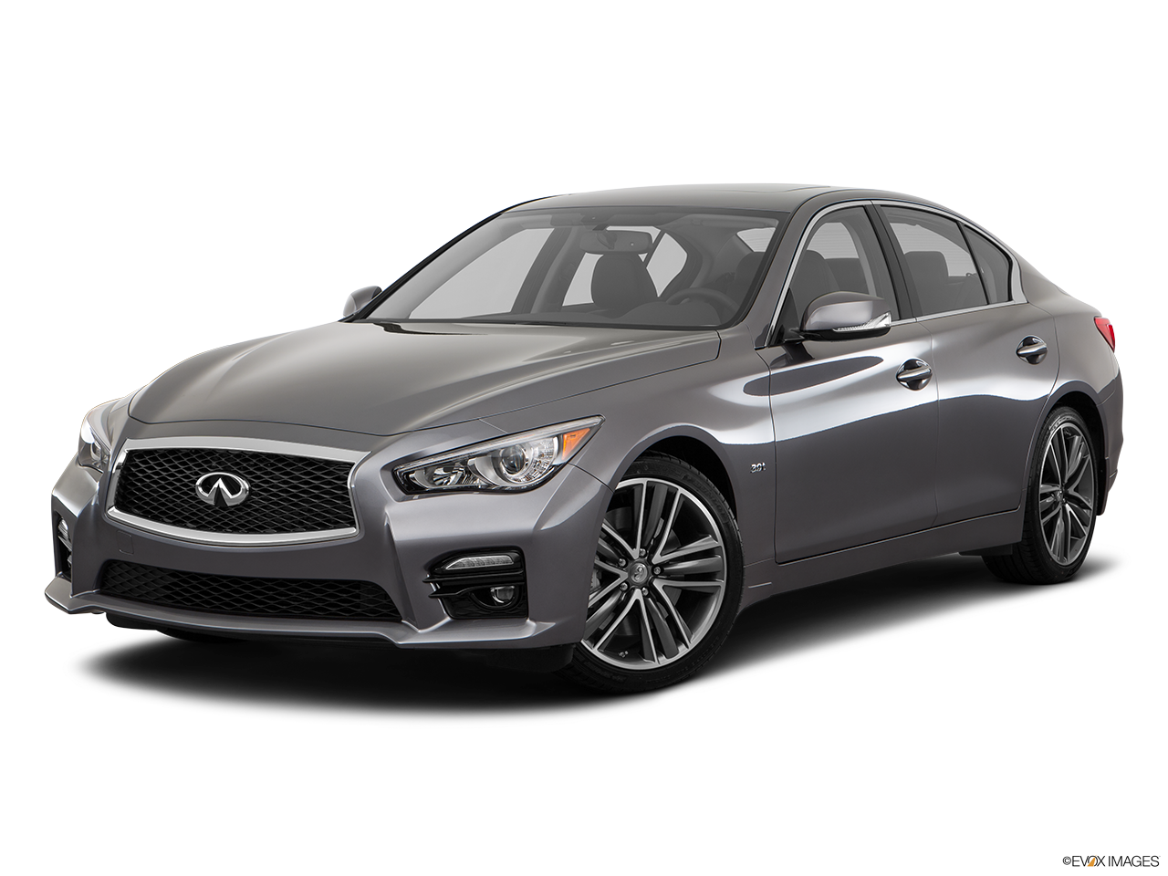 2017 infiniti q50 dealer serving denver infiniti of denver. Black Bedroom Furniture Sets. Home Design Ideas
