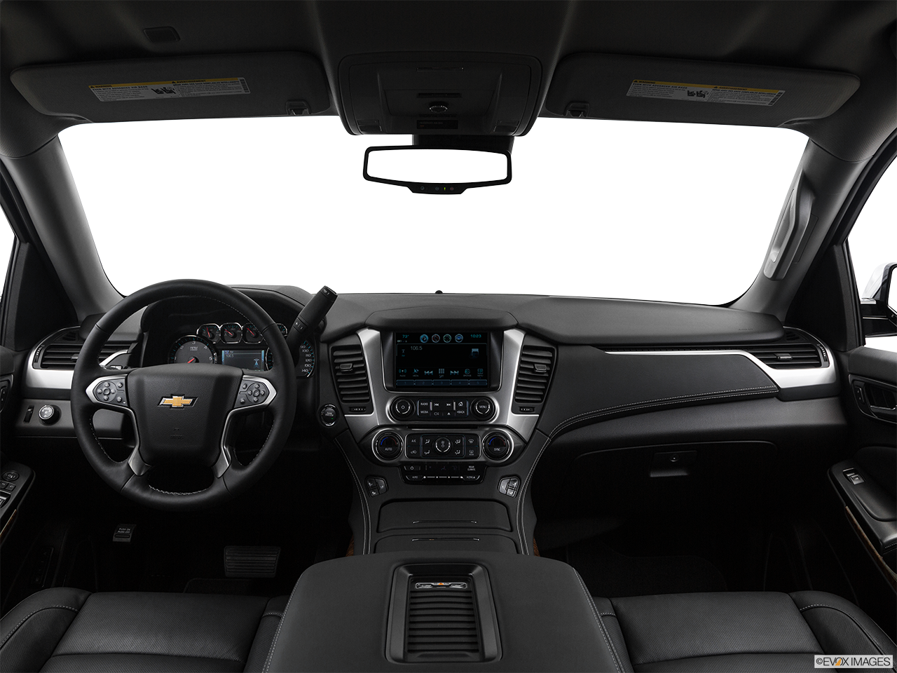chevrolet tahoe dealer in orange county simpson chevrolet of irvine. Cars Review. Best American Auto & Cars Review