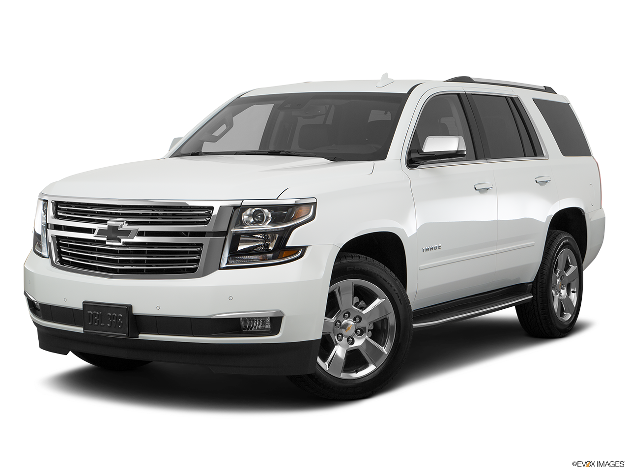 test drive a 2017 chevrolet tahoe at champion chevrolet in reno. Cars Review. Best American Auto & Cars Review