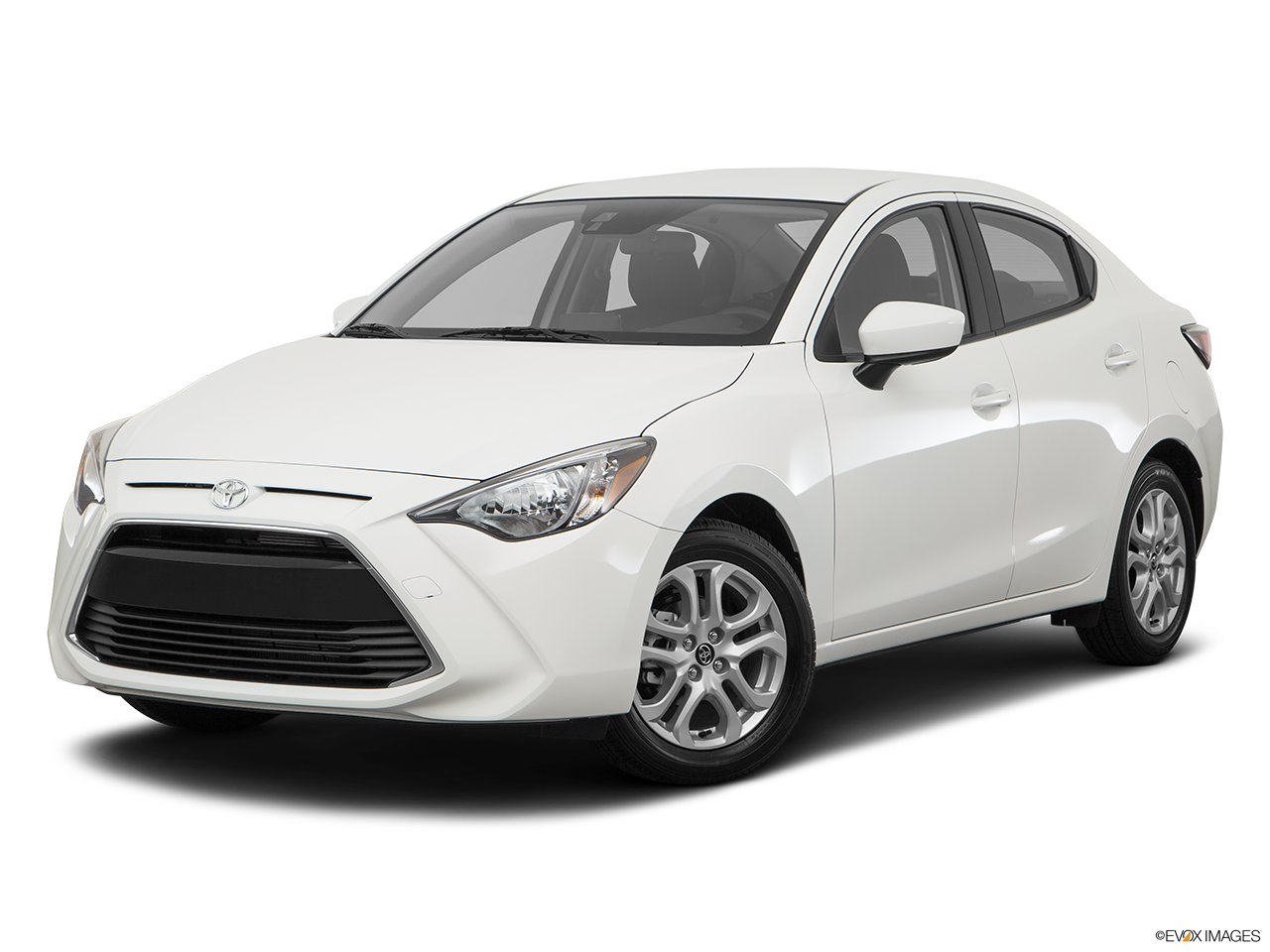 2017 toyota yaris ia for sale near san diego toyota of el cajon. Black Bedroom Furniture Sets. Home Design Ideas