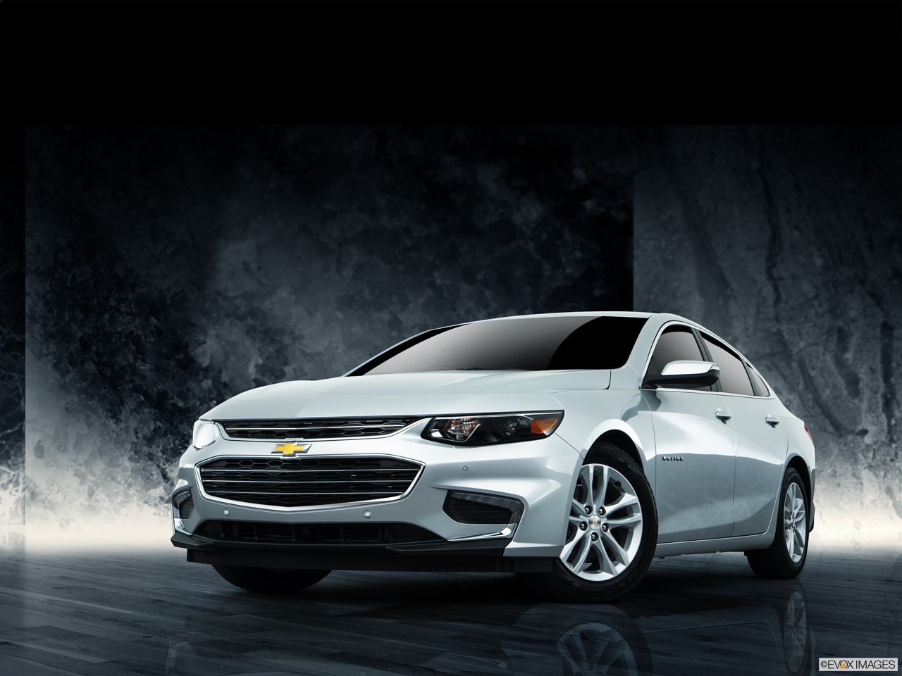 2017 chevrolet malibu in reno champion chevrolet. Cars Review. Best American Auto & Cars Review