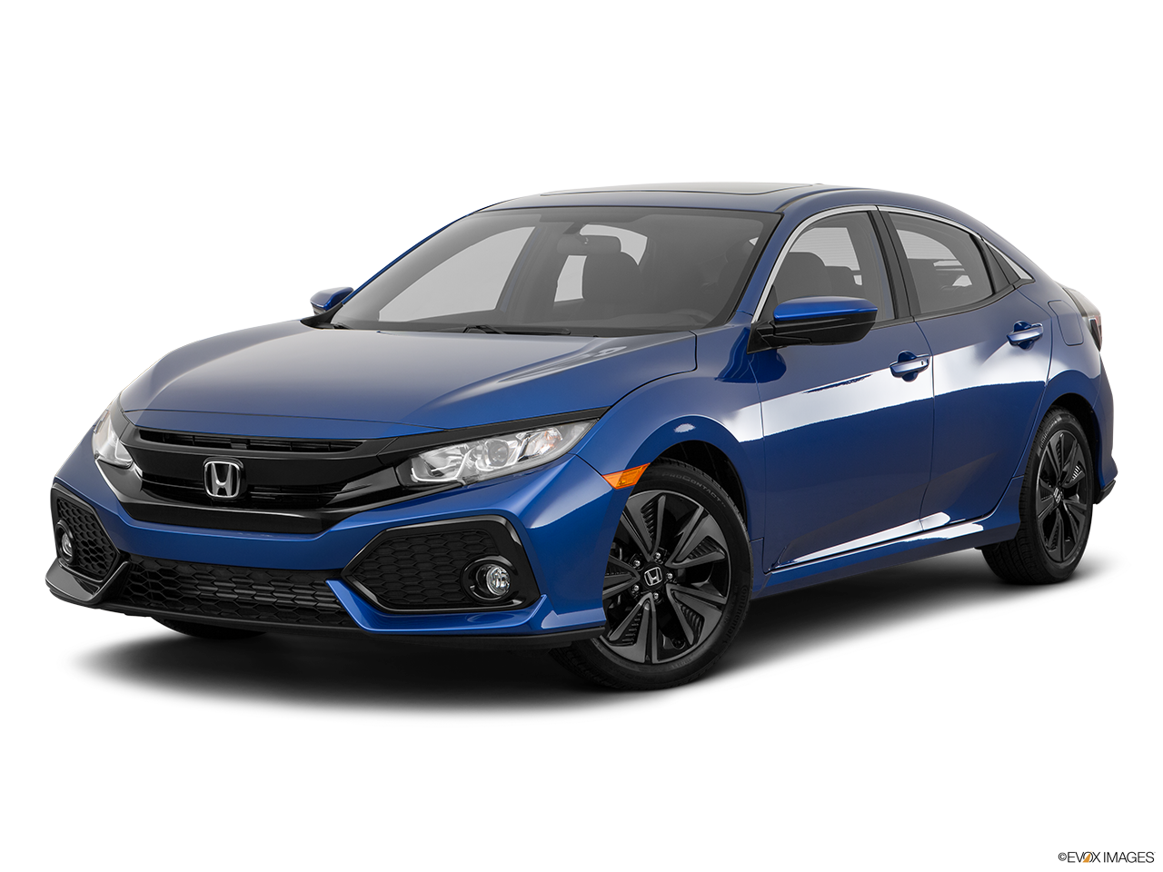 Moss Bros Honda Moreno Valley 2017 2018 2019 Honda Reviews