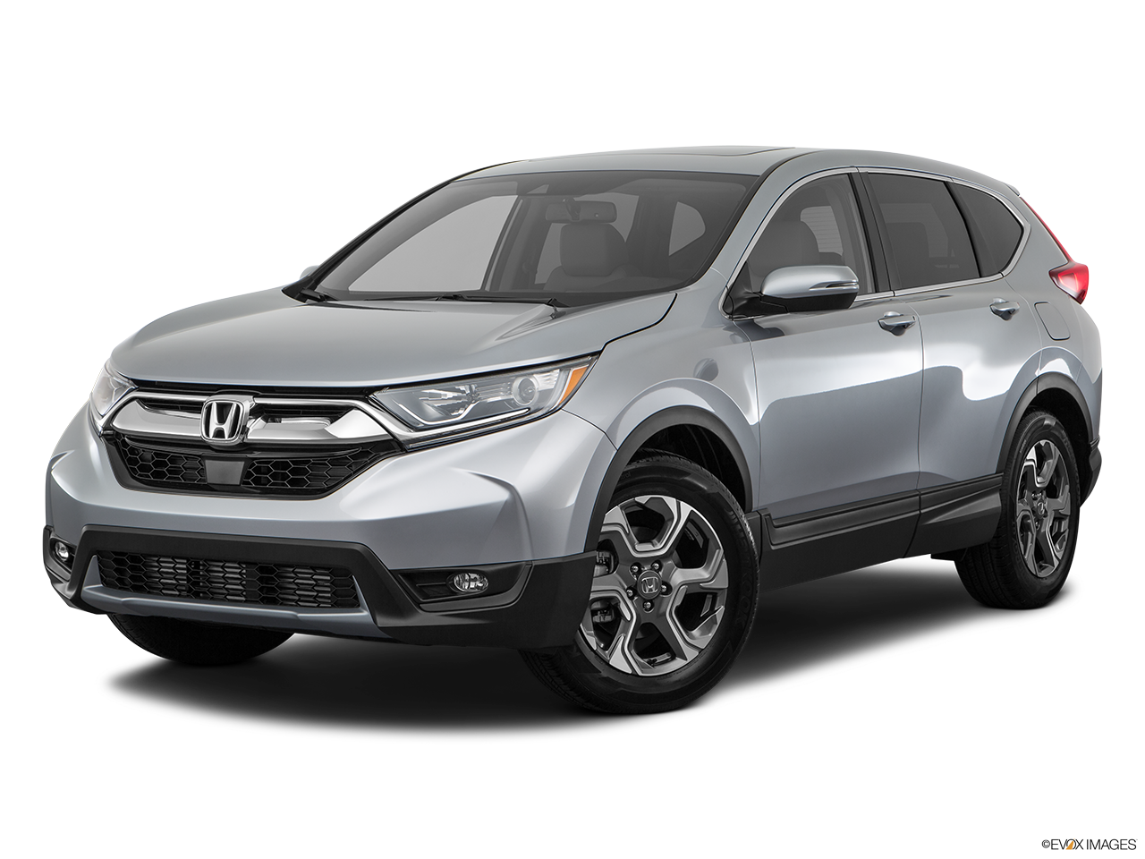 2017 honda cr v dealer serving san bernardino metro honda
