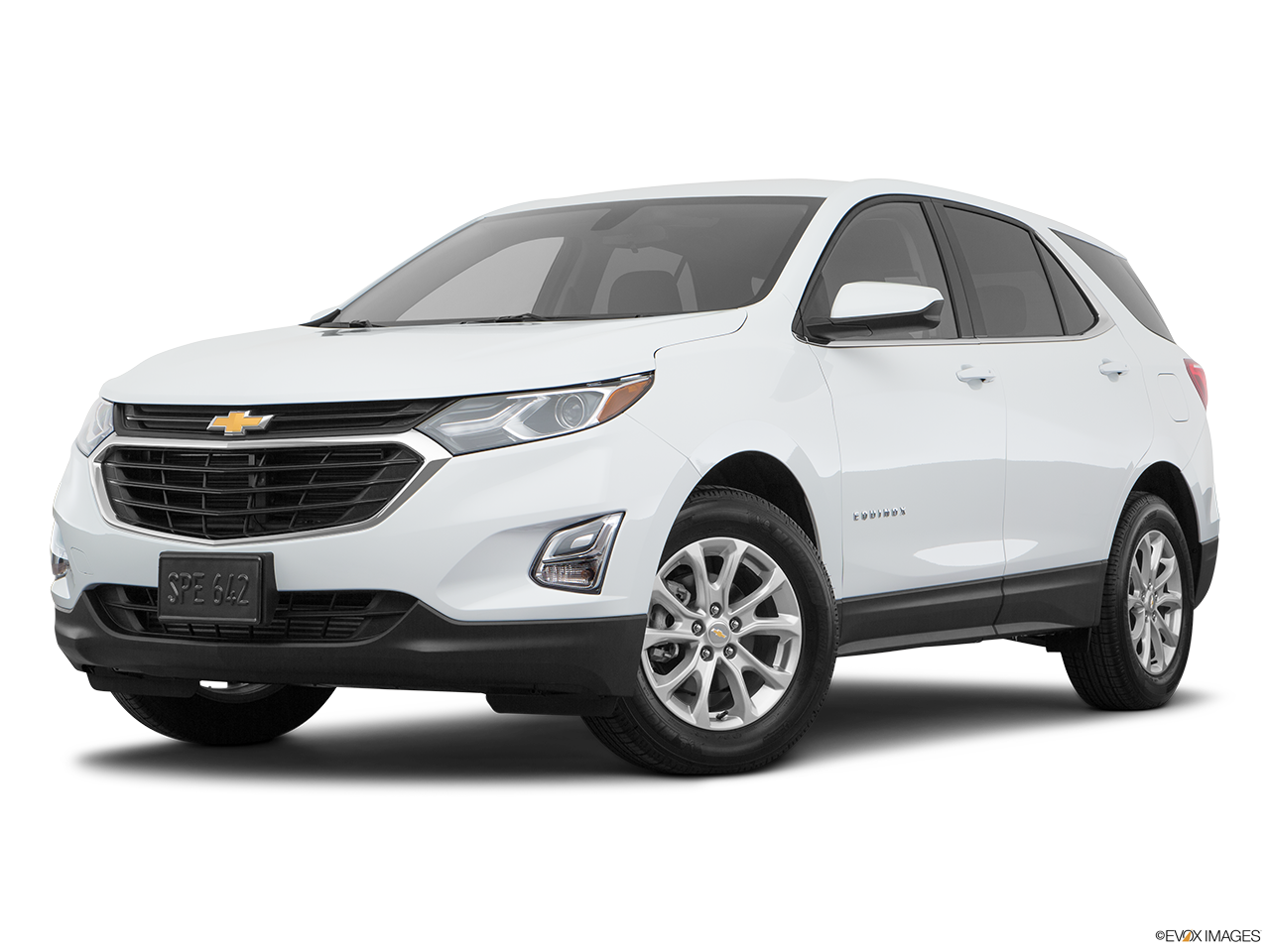 2018 chevrolet png. exellent 2018 2018 chevrolet equinox for chevrolet png