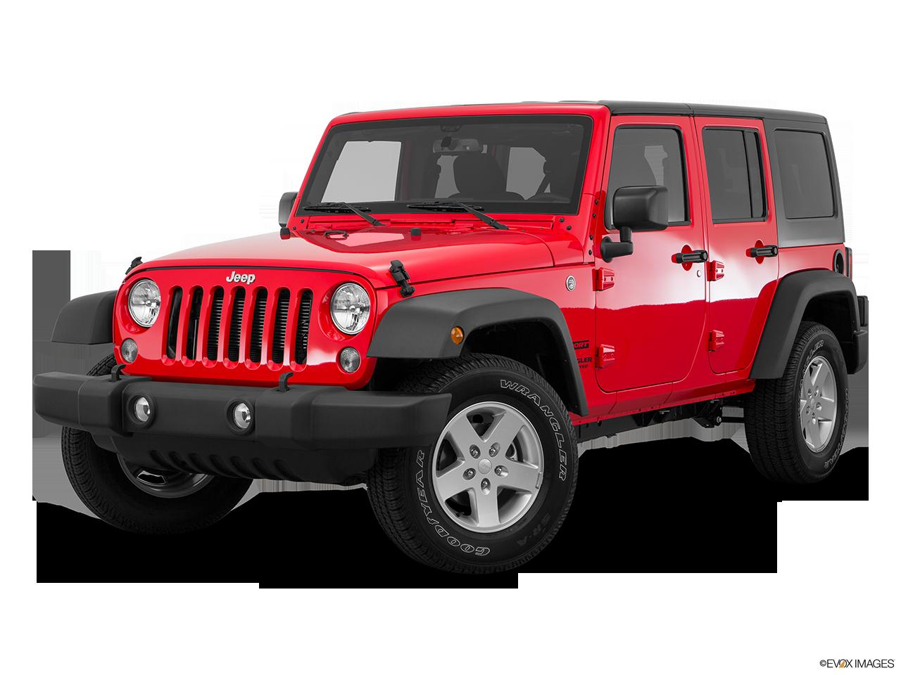 for chrysler jersey new jeep dealership cherokee nj dealer htm sale