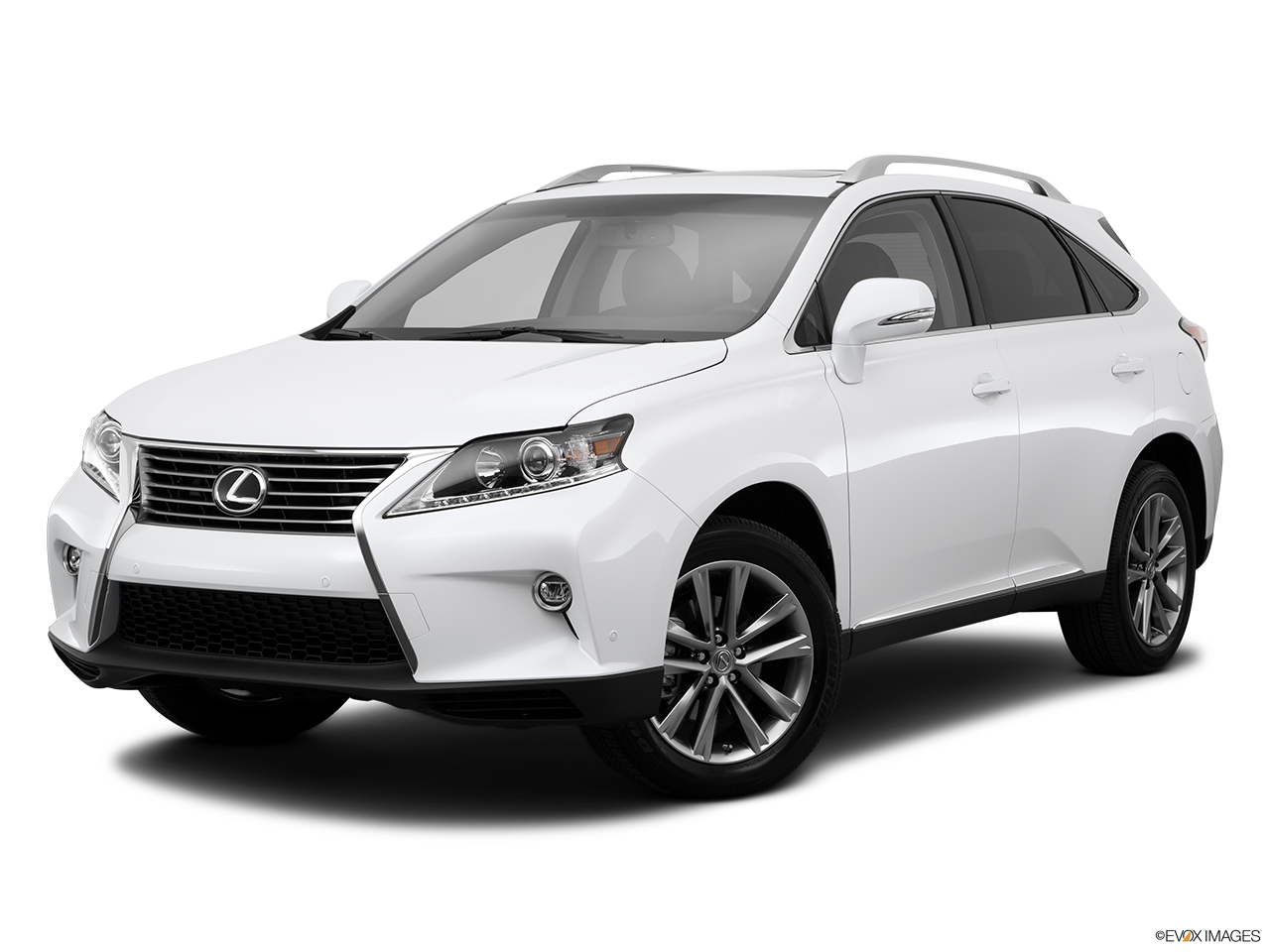 2015 lexus rx dealer serving los angeles lexus of woodland hills. Black Bedroom Furniture Sets. Home Design Ideas