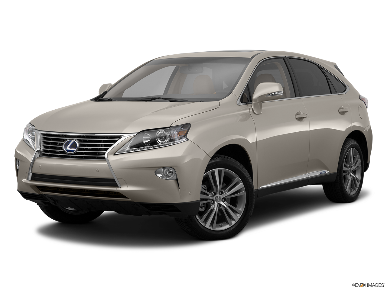 2015 lexus rx 450h dealer serving los angeles lexus of woodland hills. Black Bedroom Furniture Sets. Home Design Ideas