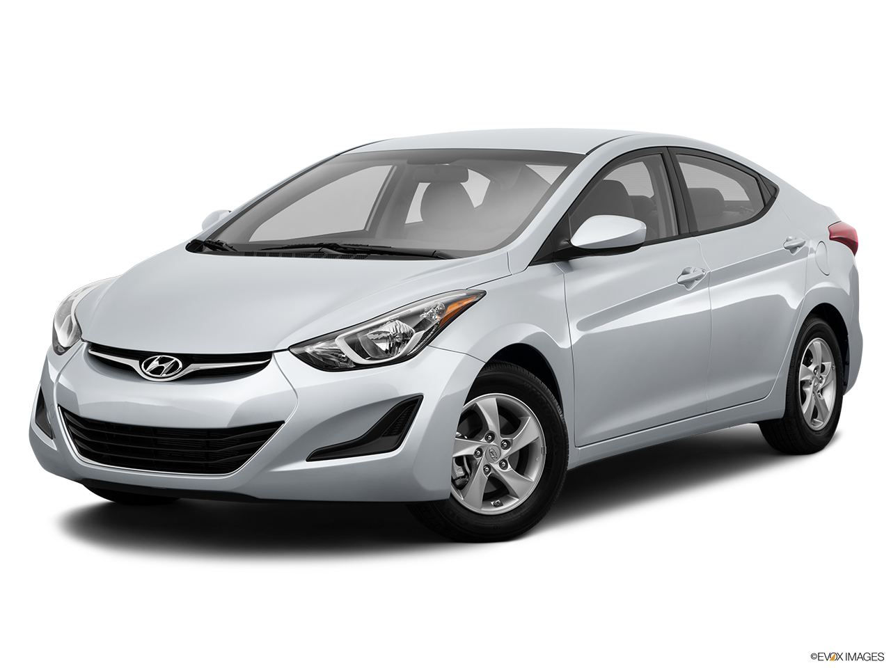 2015 hyundai elantra dealer serving richmond gateway hyundai. Black Bedroom Furniture Sets. Home Design Ideas