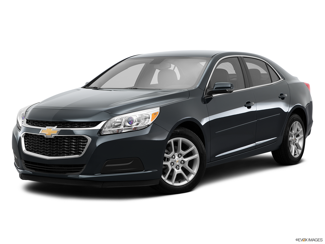 2015 chevrolet malibu hampton roads casey chevrolet. Black Bedroom Furniture Sets. Home Design Ideas