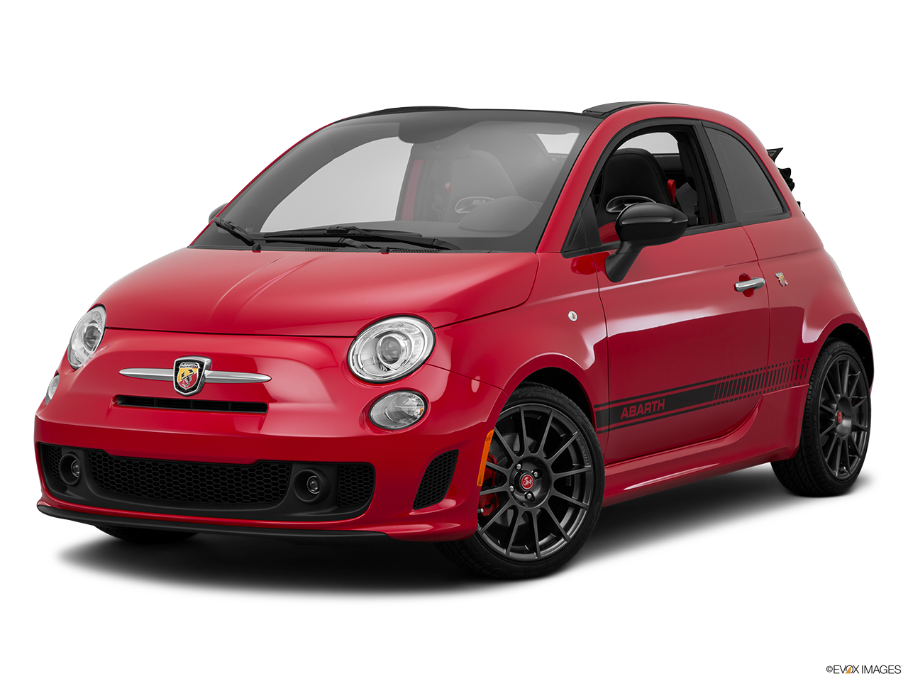 2015 fiat 500c west palm beach arrigo fiat west palm beach. Black Bedroom Furniture Sets. Home Design Ideas