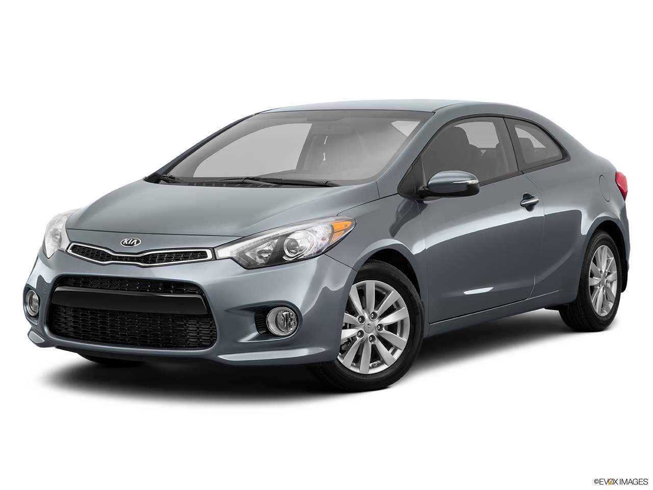 2015 kia forte koup dealer serving san bernardino valley hi kia. Black Bedroom Furniture Sets. Home Design Ideas