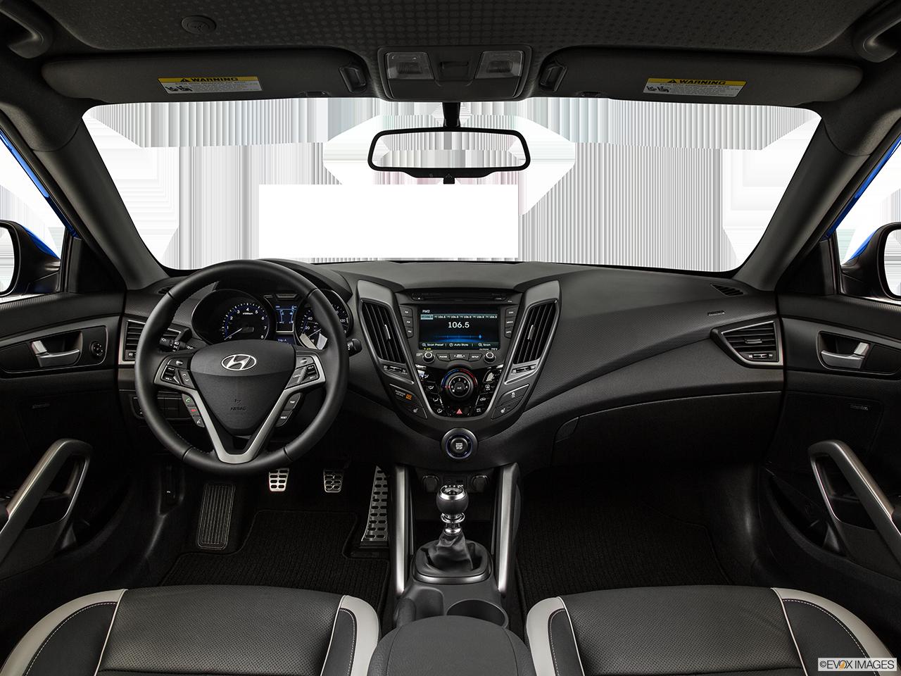 Case Design phone finder case : 2015 Hyundai Veloster dealer serving Richmond : Gateway Hyundai