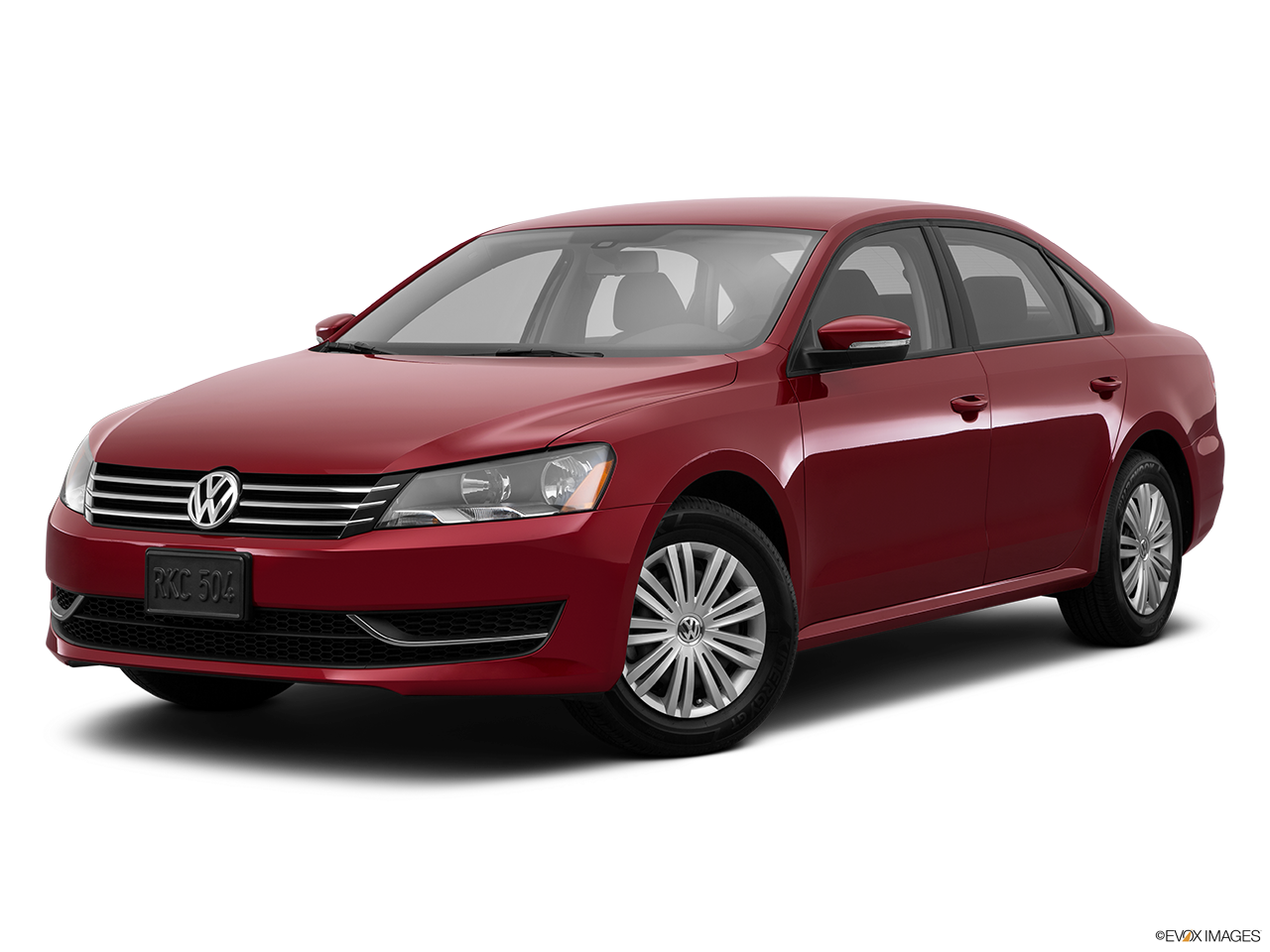 2015 volkswagen passat dealer serving nashville hallmark volkswagen. Black Bedroom Furniture Sets. Home Design Ideas