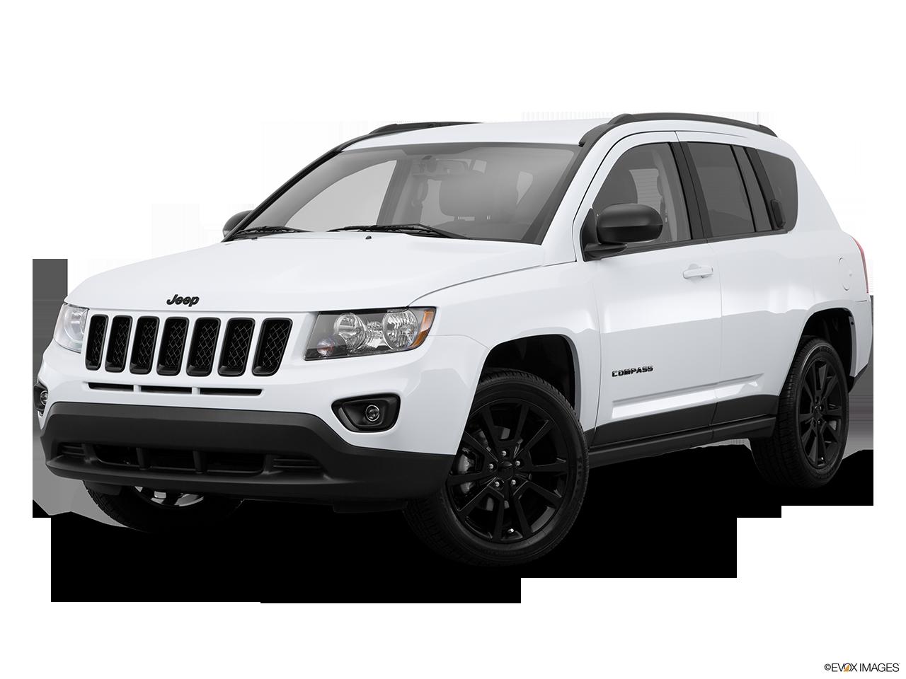 Huntington Beach Dodge >> Huntington Beach Chrysler Dodge Jeep Ram | New Jeep, Chrysler, Dodge, Ram dealership in ...