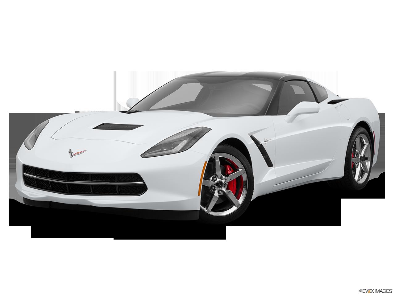 2015 Chevrolet Corvette Stingray Dealer Serving Los
