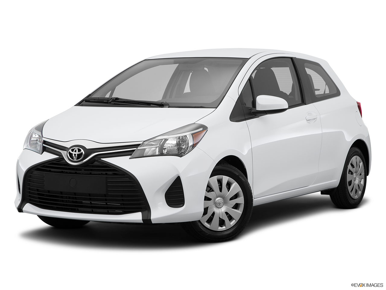 2015 Toyota Yaris Dealer Serving Los Angeles Toyota Of