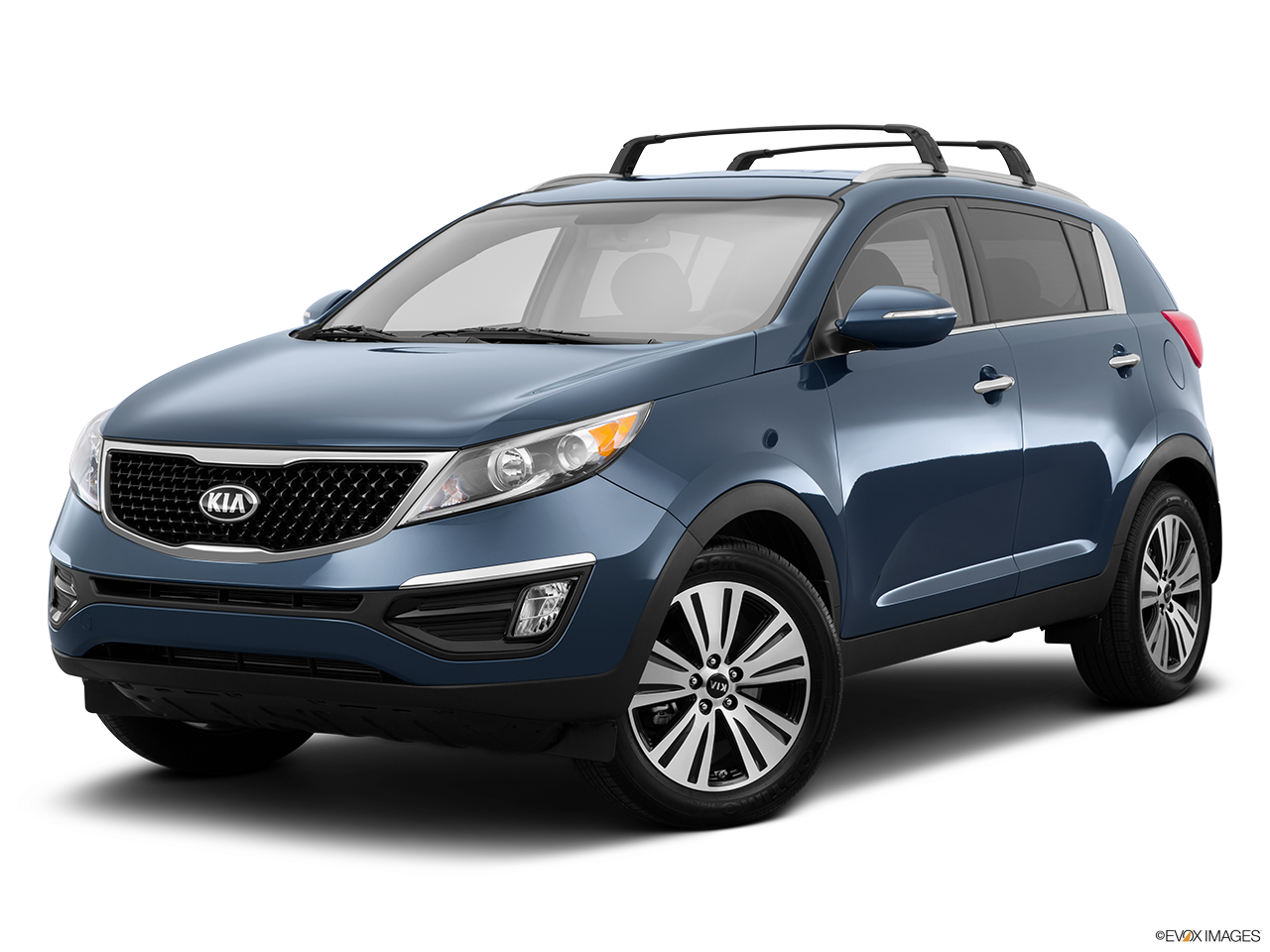 2015 kia sportage dealer serving san bernardino valley hi kia. Black Bedroom Furniture Sets. Home Design Ideas