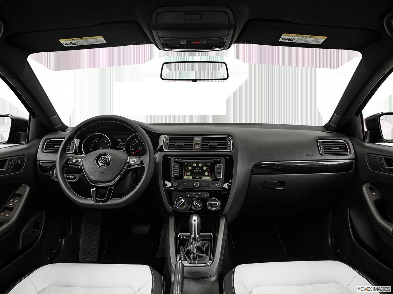 2015 Volkswagen Jetta Dealer Serving Nashville Hallmark