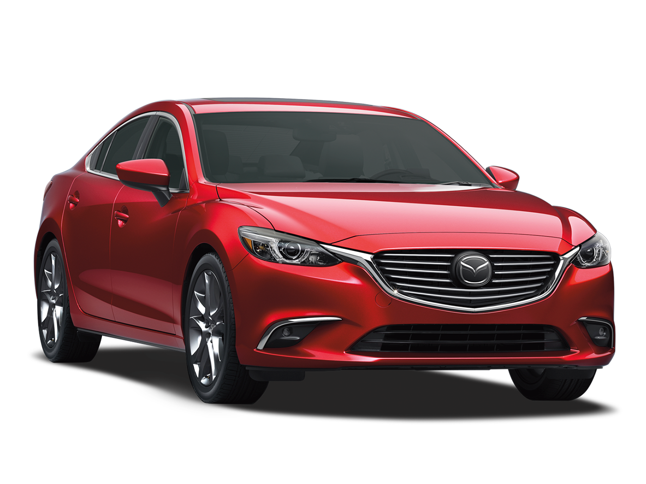 2016 mazda3 4 door vs 2016 nissan sentra romano mazda. Black Bedroom Furniture Sets. Home Design Ideas