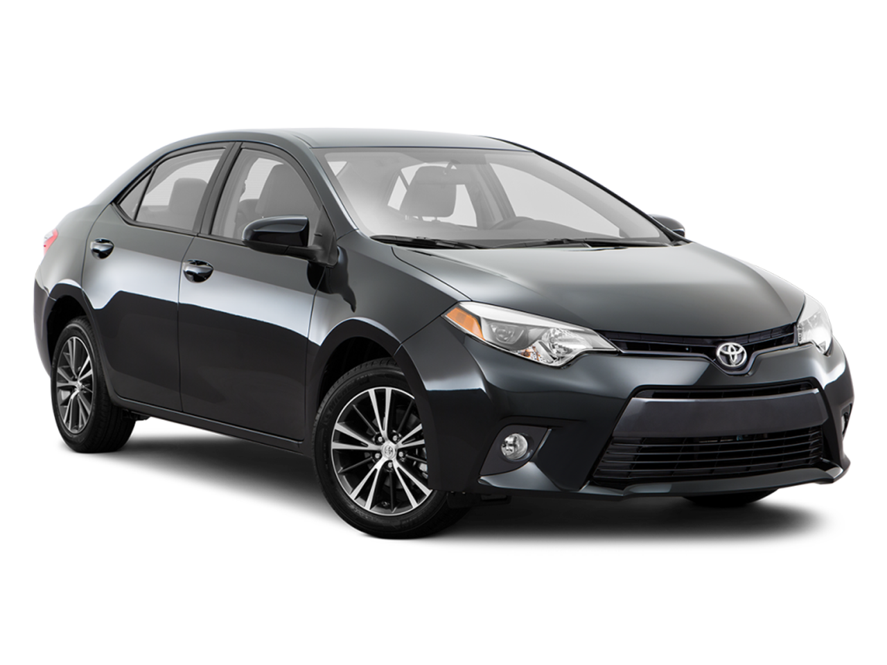 compare the 2016 toyota corolla vs 2016 honda civic romano toyota. Black Bedroom Furniture Sets. Home Design Ideas