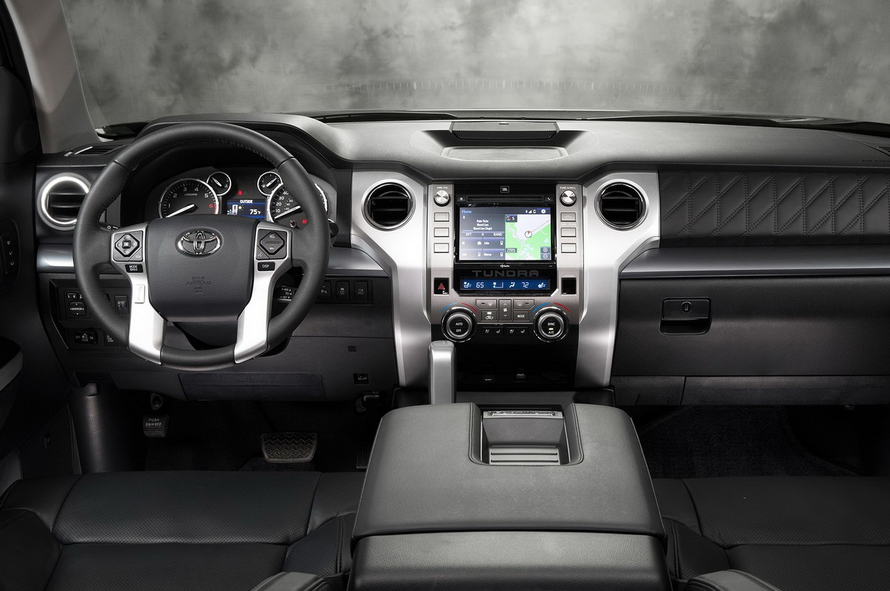 2016 toyota tundra dealer serving oakland and san jose | livermore
