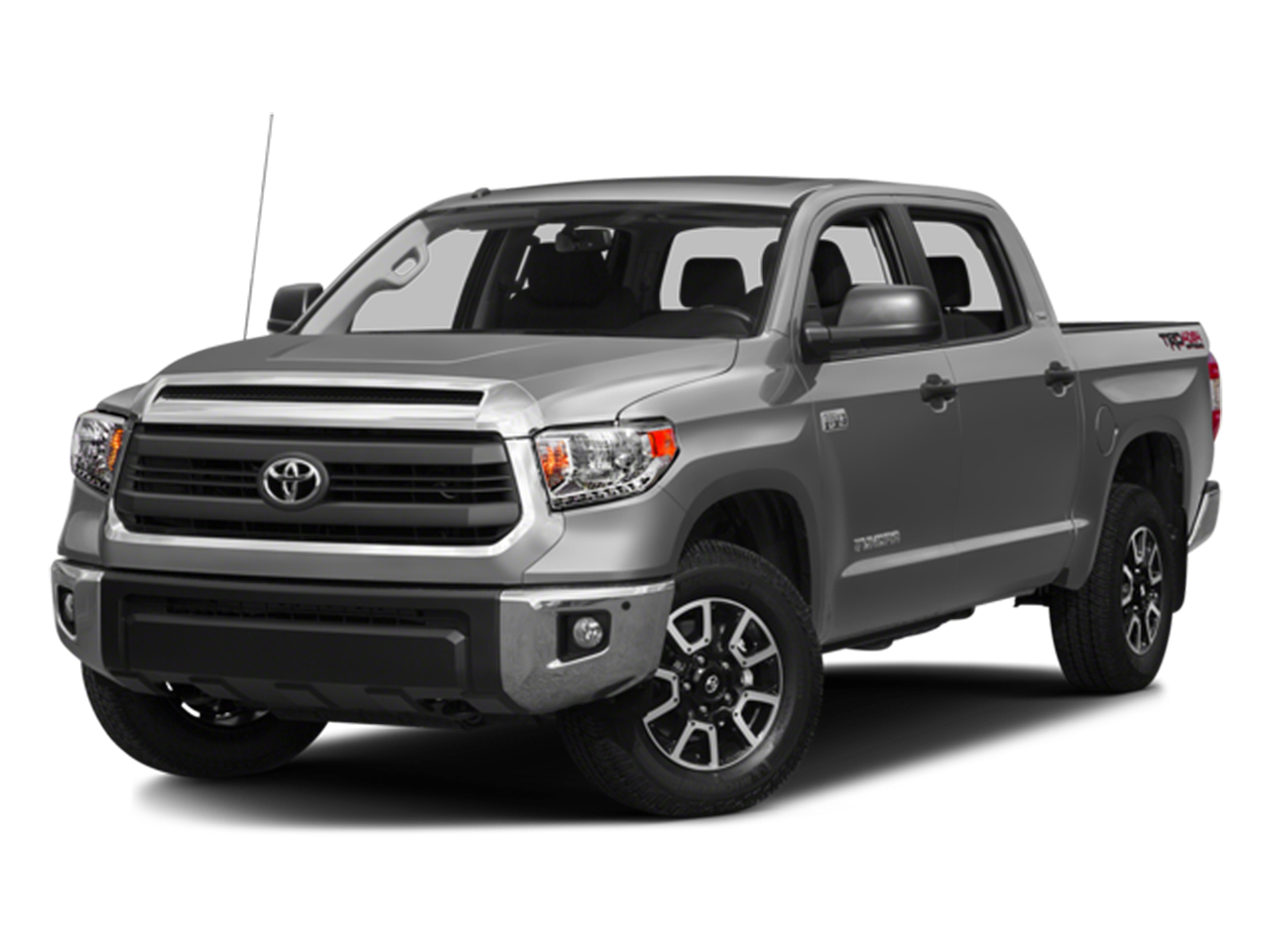 Search new Toyota Tundra Inventory