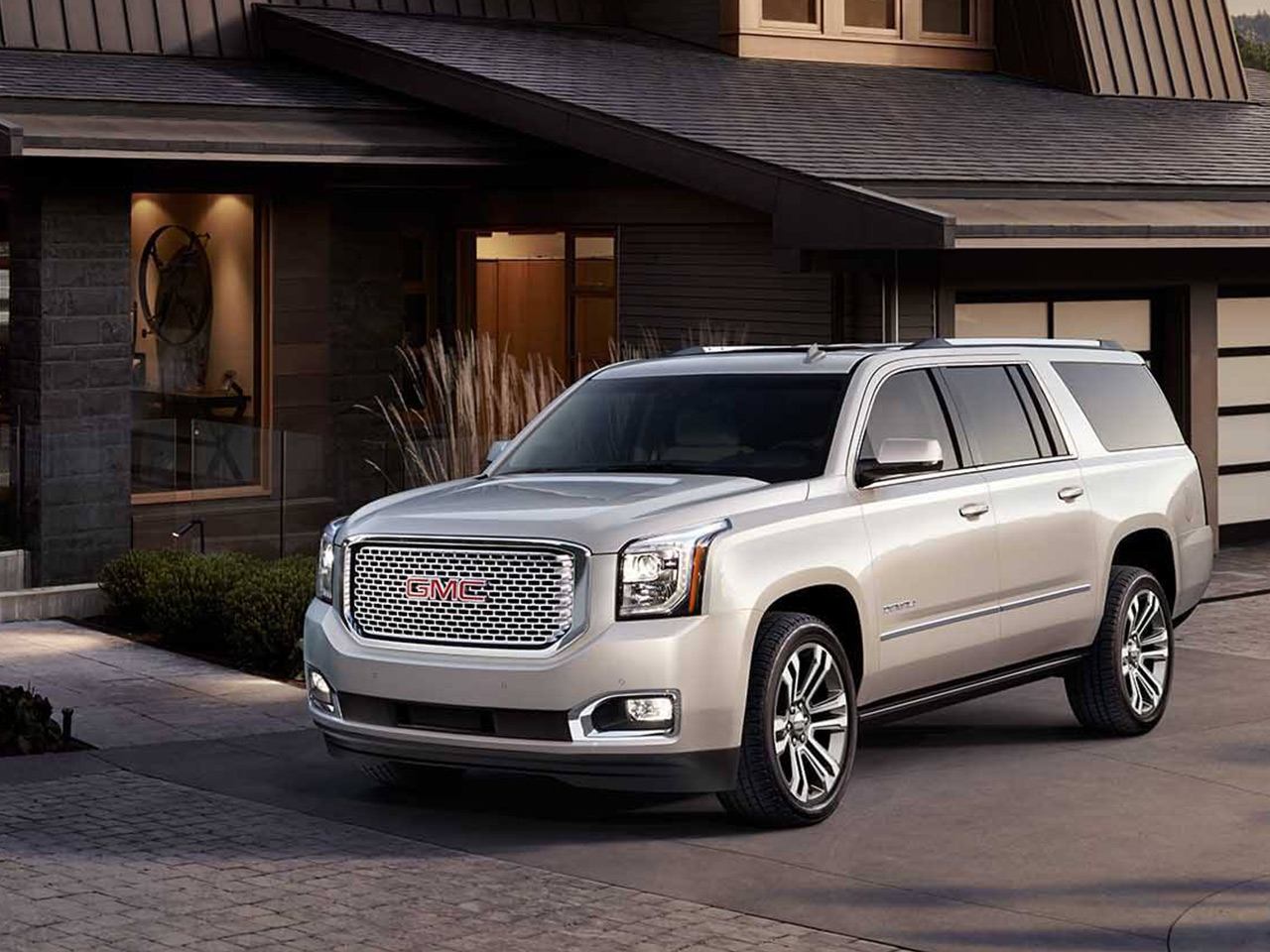 2017 gmc yukon xl dealer in orange county hardin buick gmc. Black Bedroom Furniture Sets. Home Design Ideas