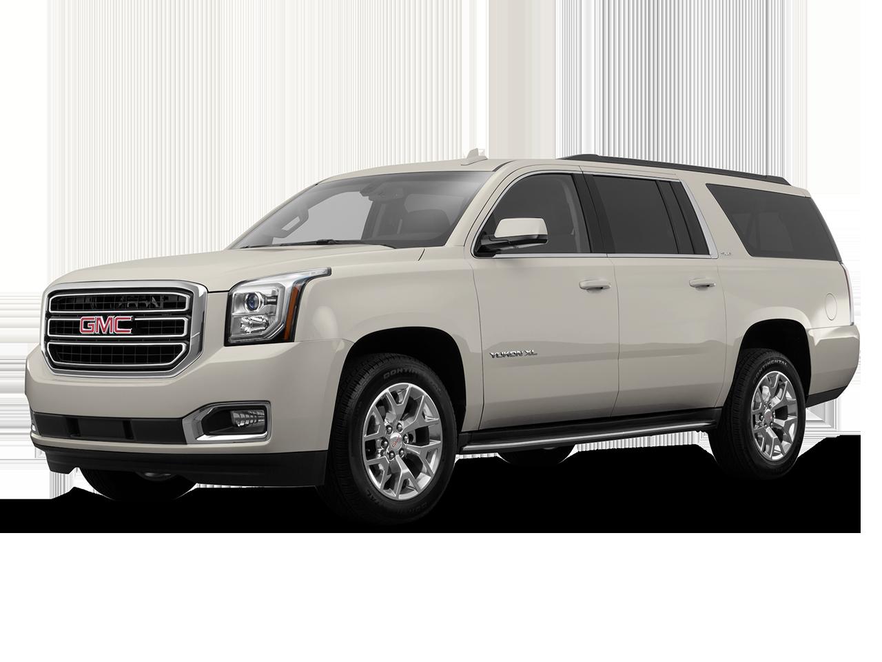 2017 Gmc Yukon Xl Dealer In Orange County Hardin Buick Gmc