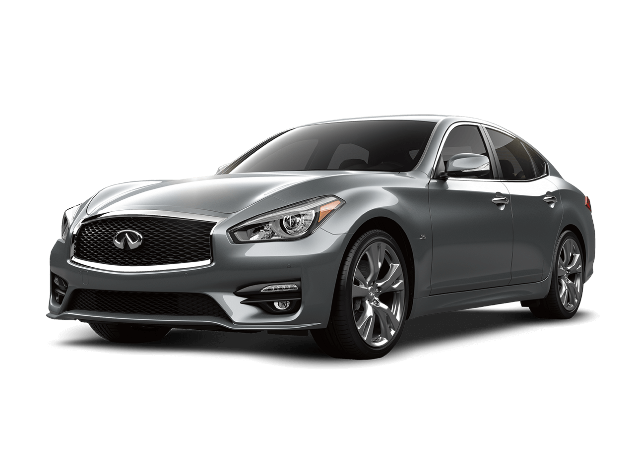 2017 infiniti q70 dealer serving denver infiniti of denver. Black Bedroom Furniture Sets. Home Design Ideas