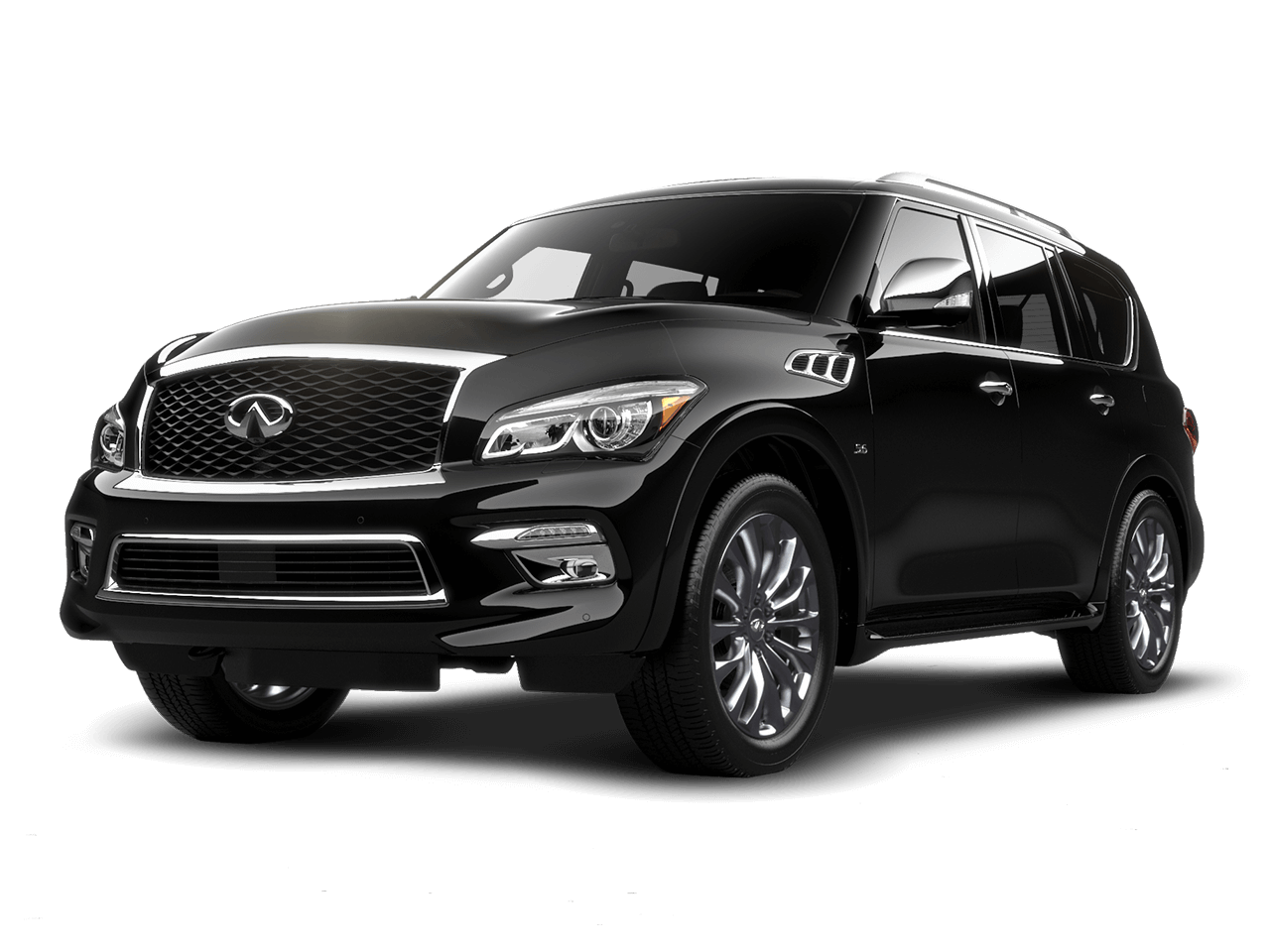 2017 infiniti qx80 dealer serving denver infiniti of denver. Black Bedroom Furniture Sets. Home Design Ideas