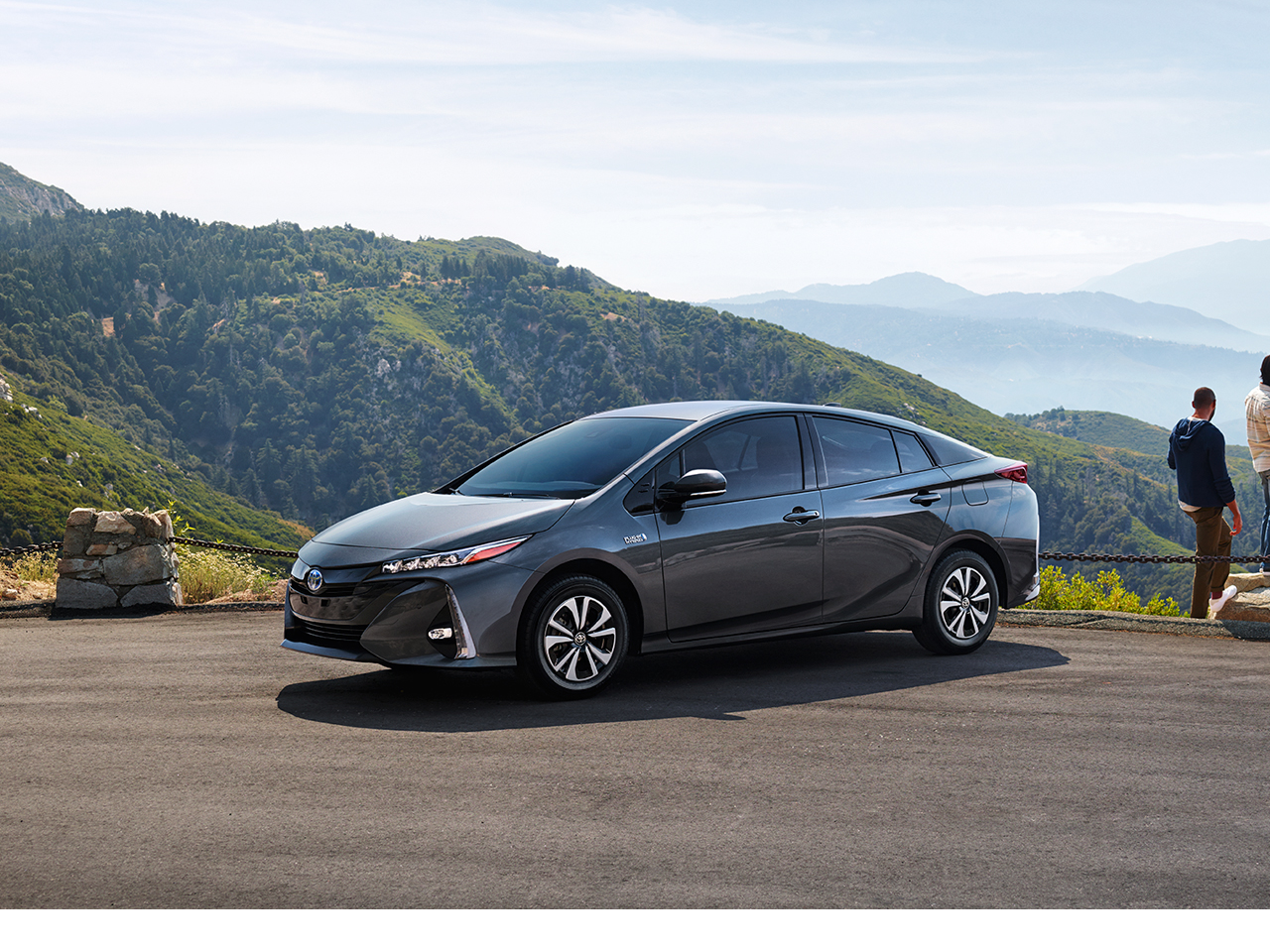 Toyota Of San Diego >> 2017 Toyota Prius Prime for sale near San Diego | Toyota