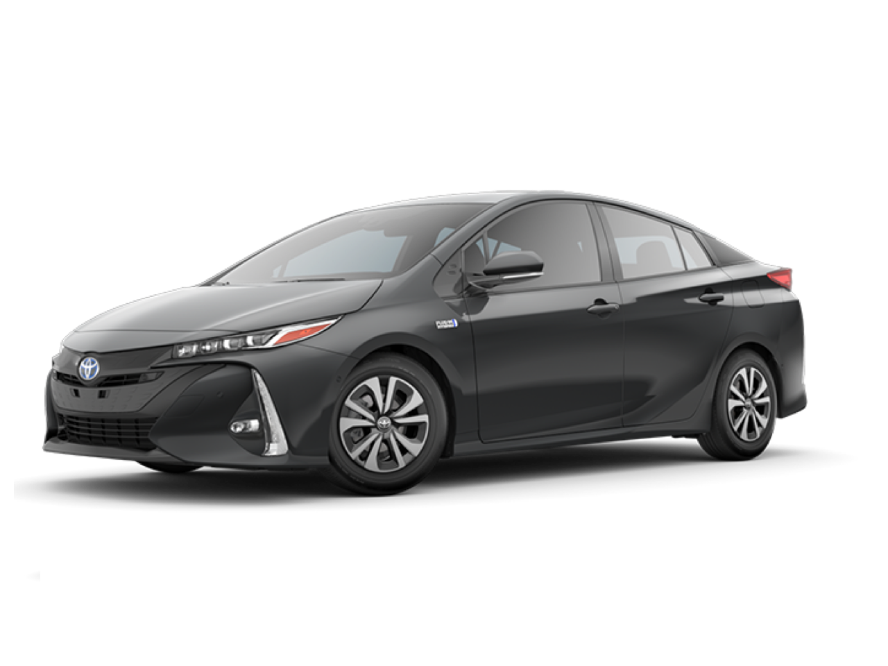 2017 toyota prius prime at roseville toyota serving sacramento folsom and auburn. Black Bedroom Furniture Sets. Home Design Ideas
