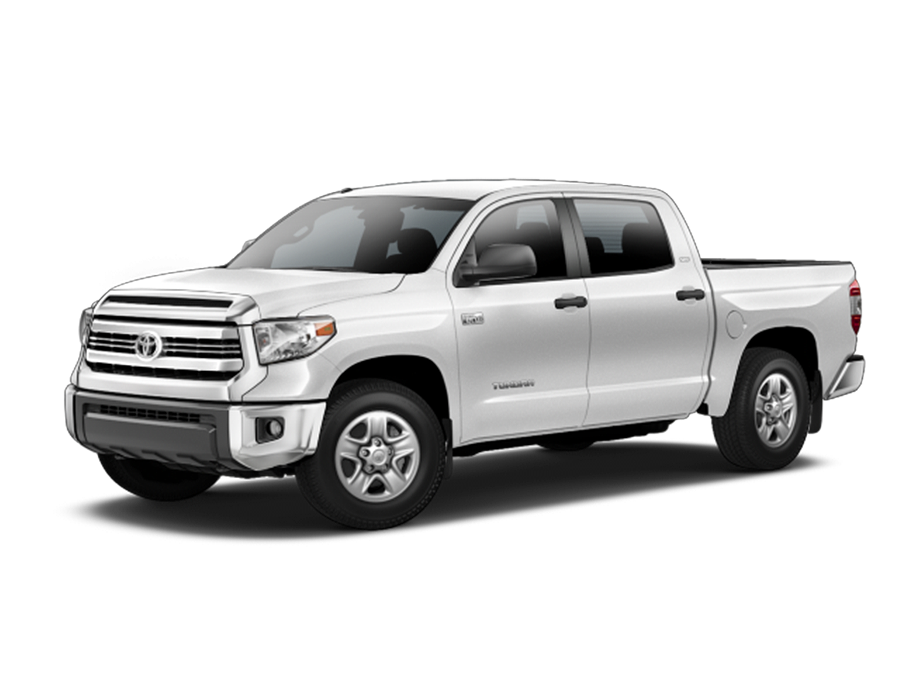 toyota tundra 2017 id e d 39 image de voiture. Black Bedroom Furniture Sets. Home Design Ideas