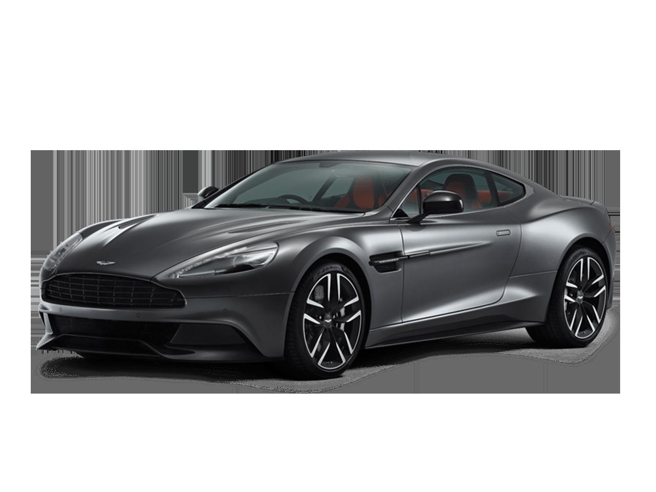 2018 Aston Martin Db11 In Van Nuys Aston Martin Dealer Los Angeles