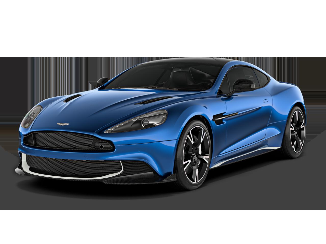 Aston Martin Vanquish Van Nuys Aston Martin Dealer Los Angeles - Galpin aston martin inventory