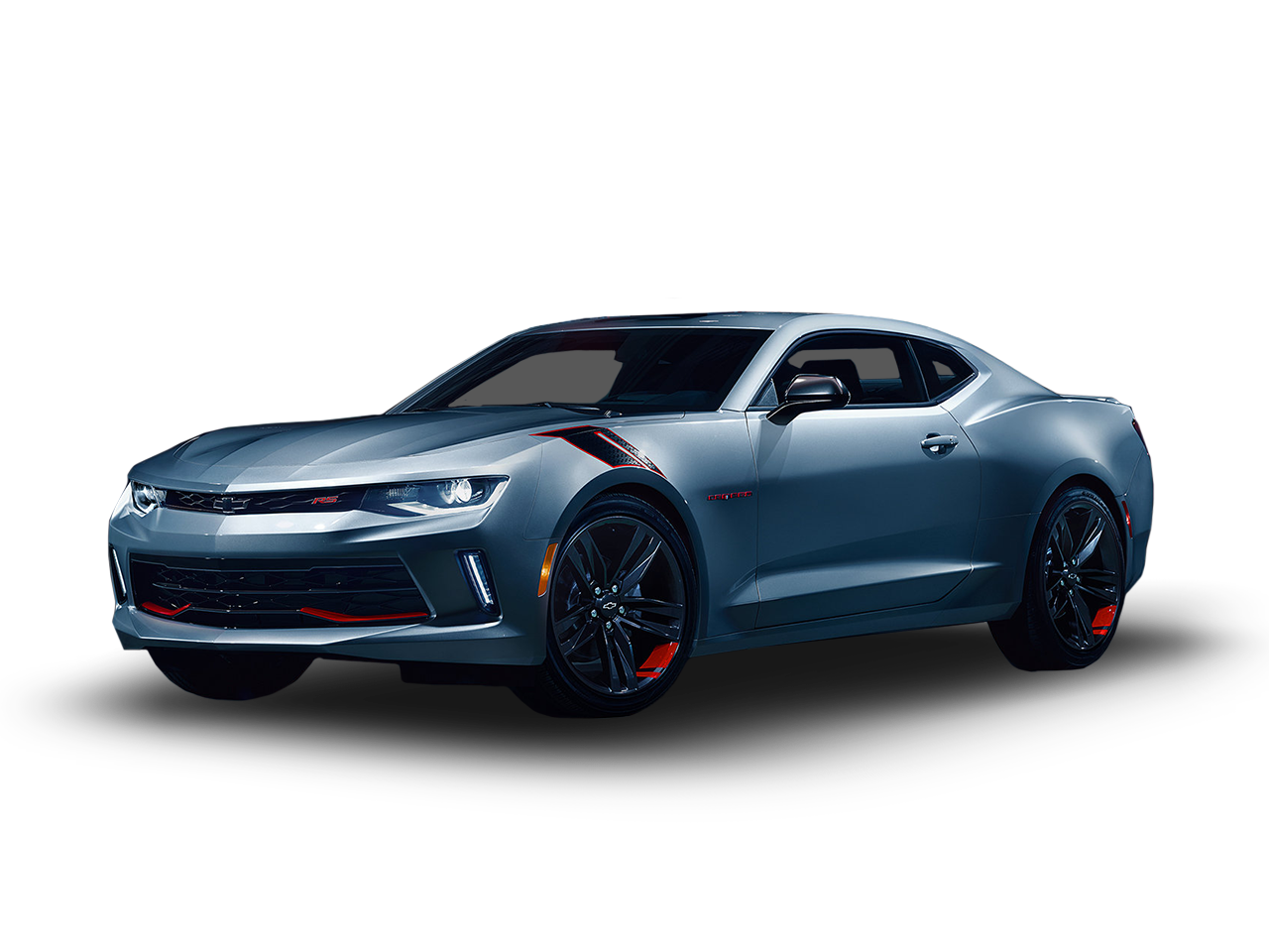 2018 chevrolet png.  2018 2018 chevrolet camaro and chevrolet png