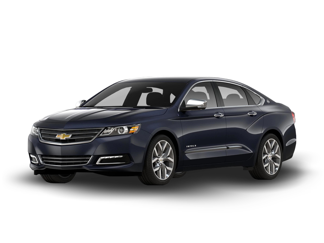 2018 chevrolet png. unique 2018 2018 chevrolet impala for chevrolet png