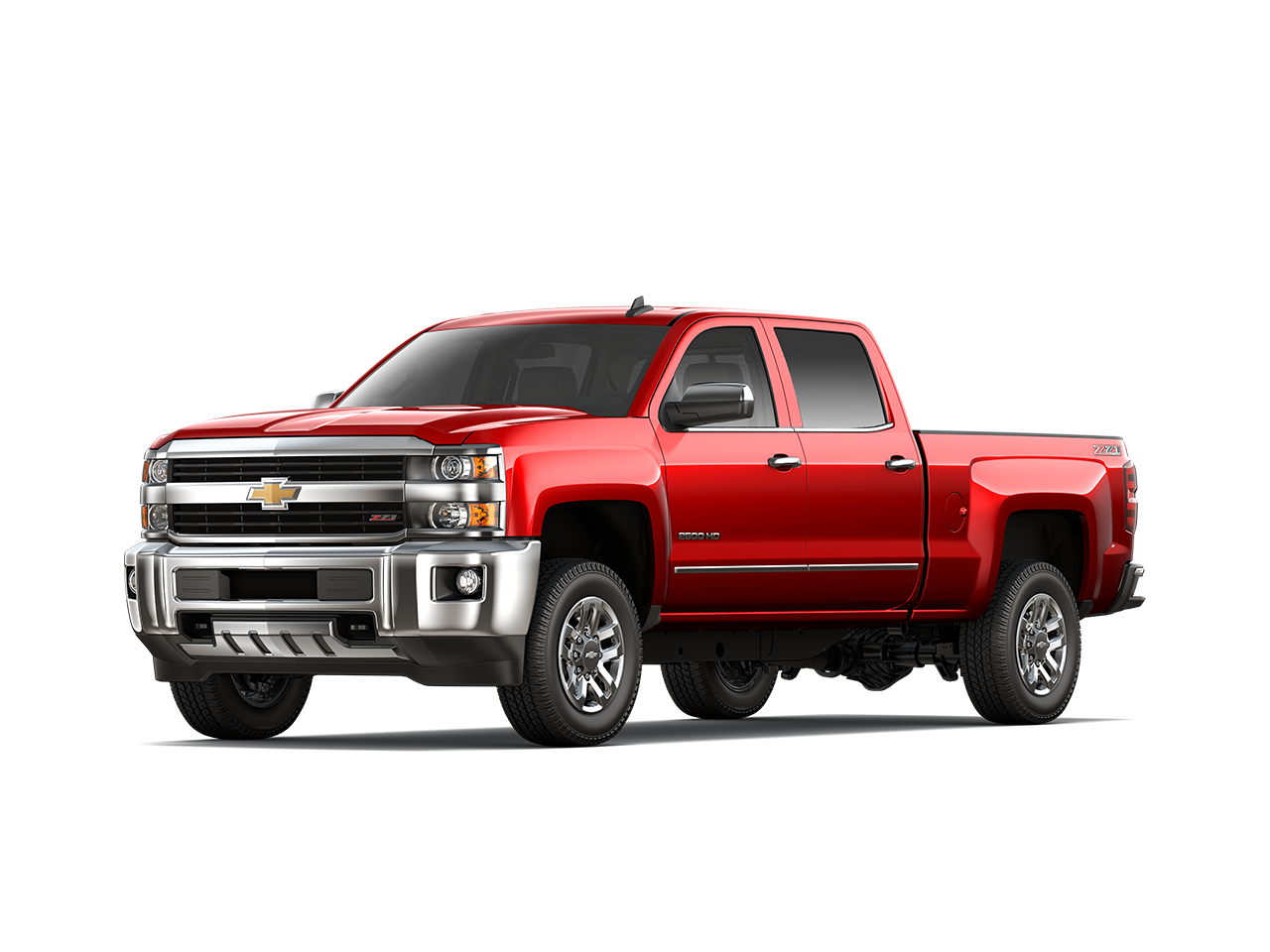 New 2018 Chevy Silverado 2500hd For Sale New Used Trucks Brown