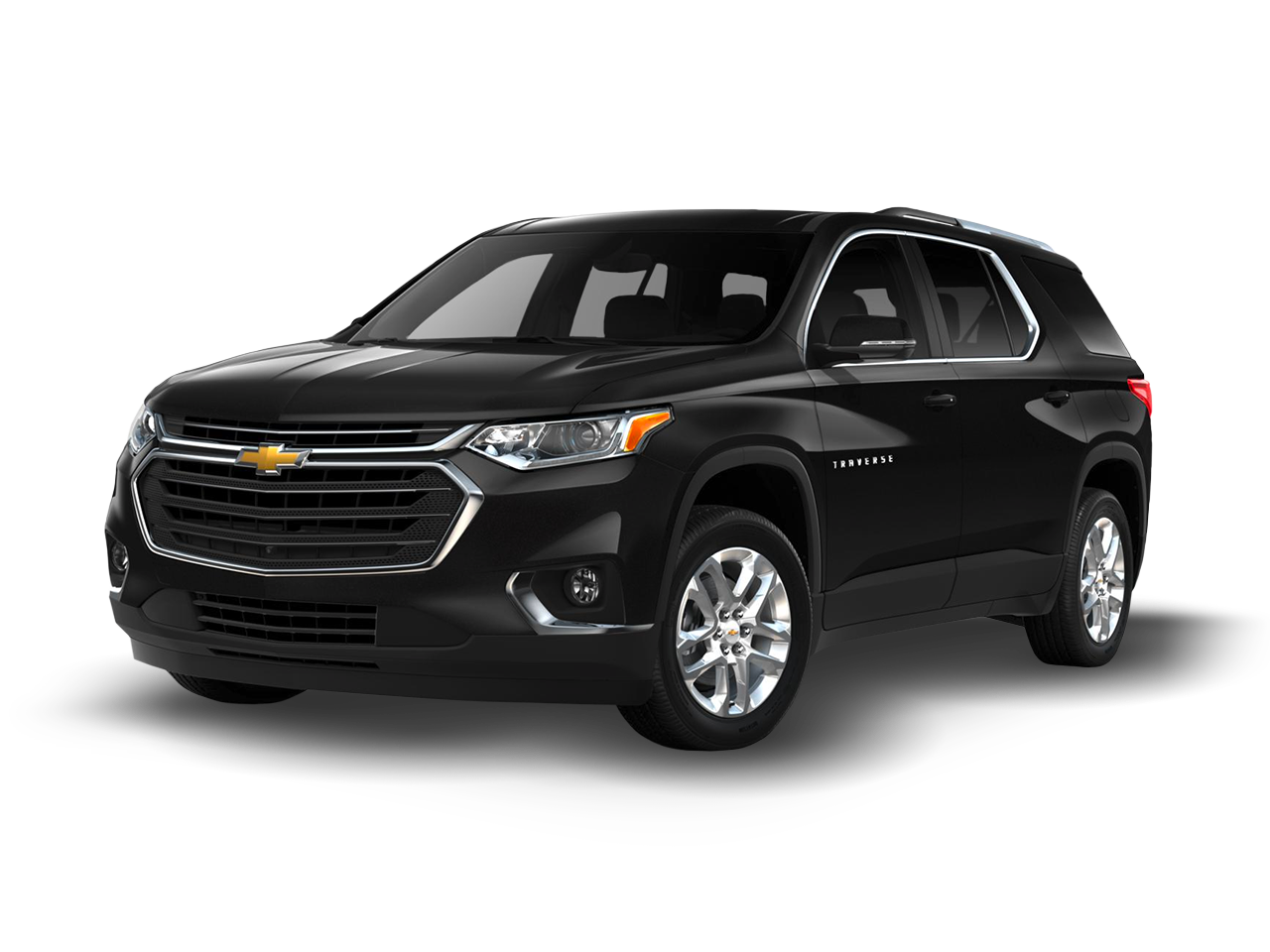 2018 chevrolet png. contemporary 2018 2018 chevrolet traverse with chevrolet png