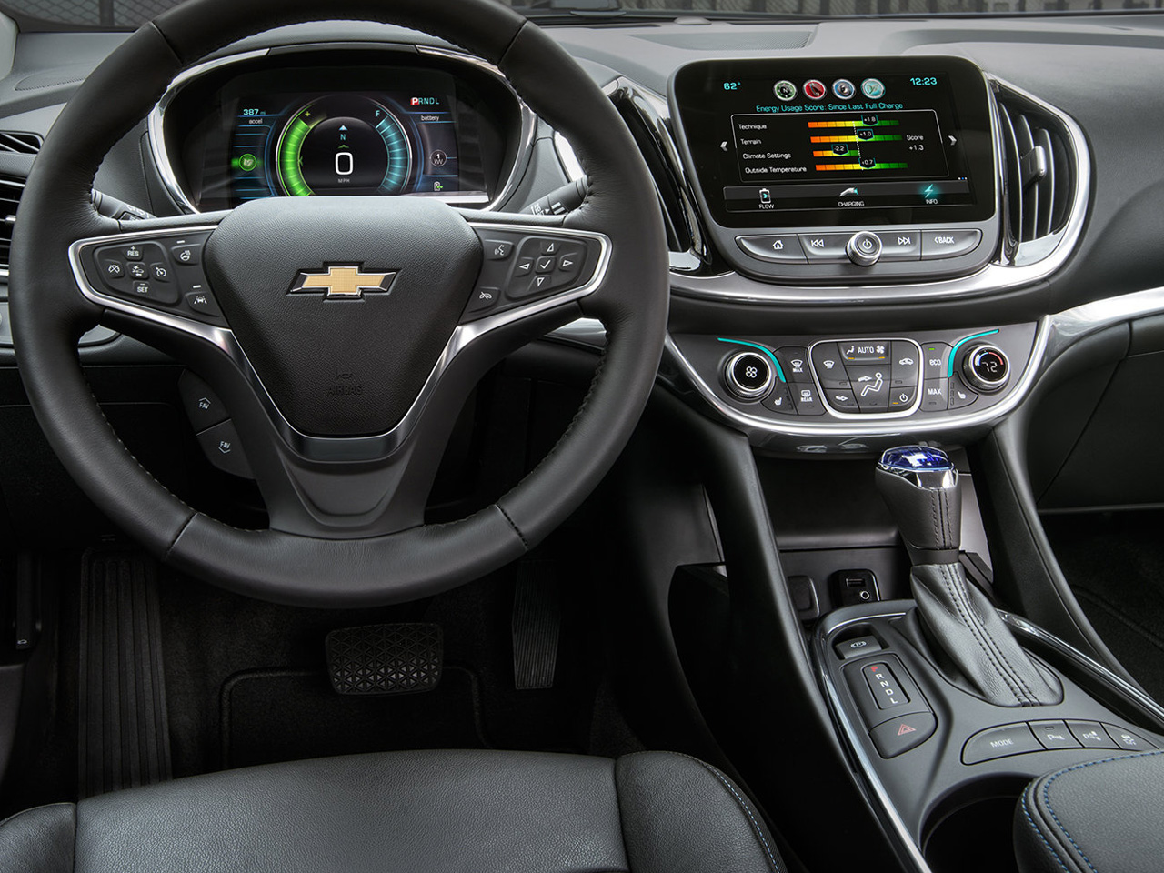 2018 chevrolet volt interior.  volt interior overview the 2018 chevrolet volt  intended chevrolet volt interior