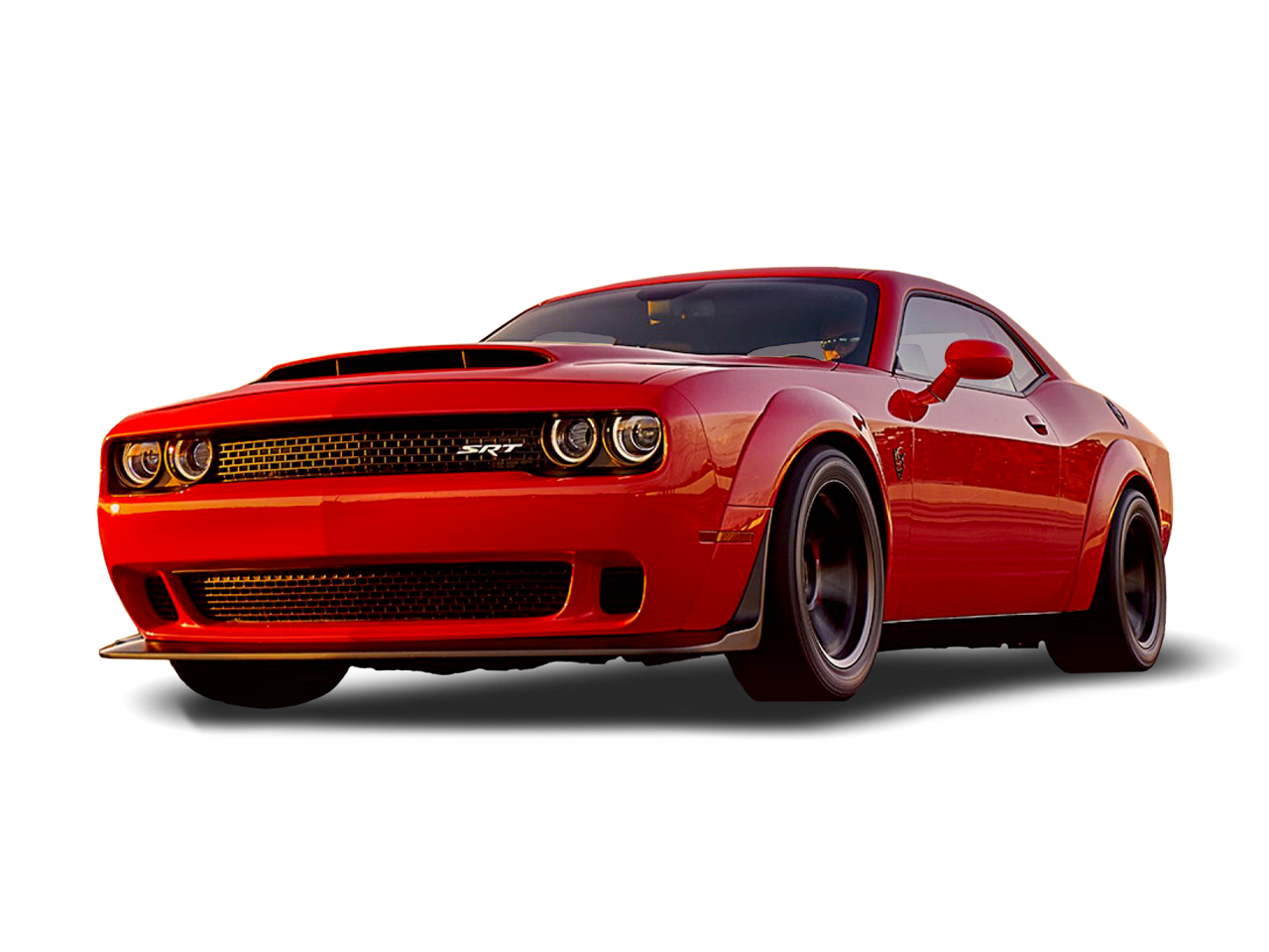 2018 dodge challenger srt demon chicago residents inquire here. Black Bedroom Furniture Sets. Home Design Ideas
