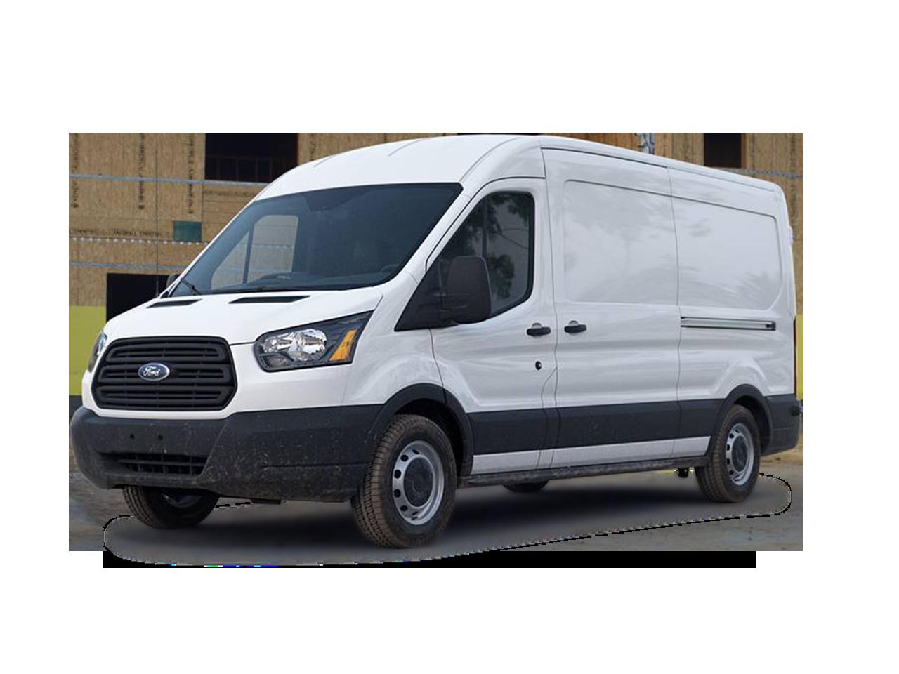 2018 Ford Transit  sc 1 st  Mossy Ford & 2018 Ford Transit | Info u0026 Pricing | Mossy Ford San Diego markmcfarlin.com