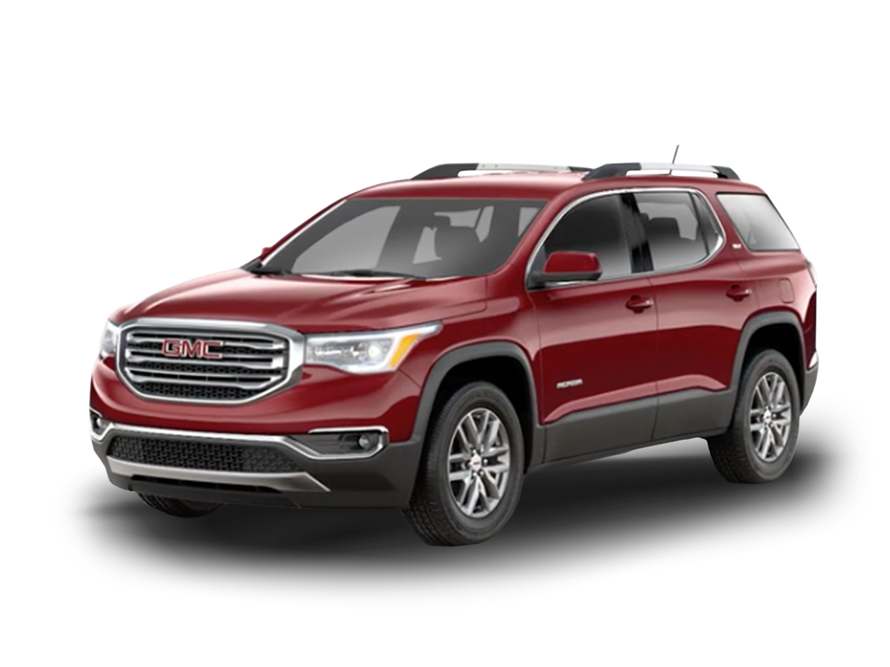 2018 gmc acadia price. simple price 2018 gmc acadia on gmc acadia price