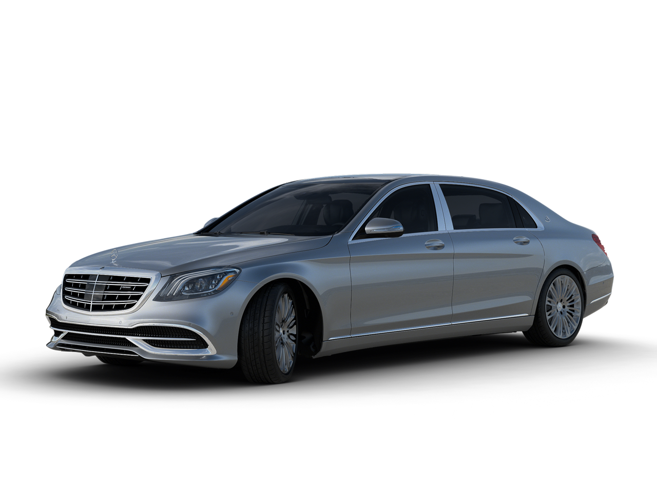 Maybach maybach benz : 2018 Mercedes-Maybach S-Class near Worcester | Wagner Mercedes ...