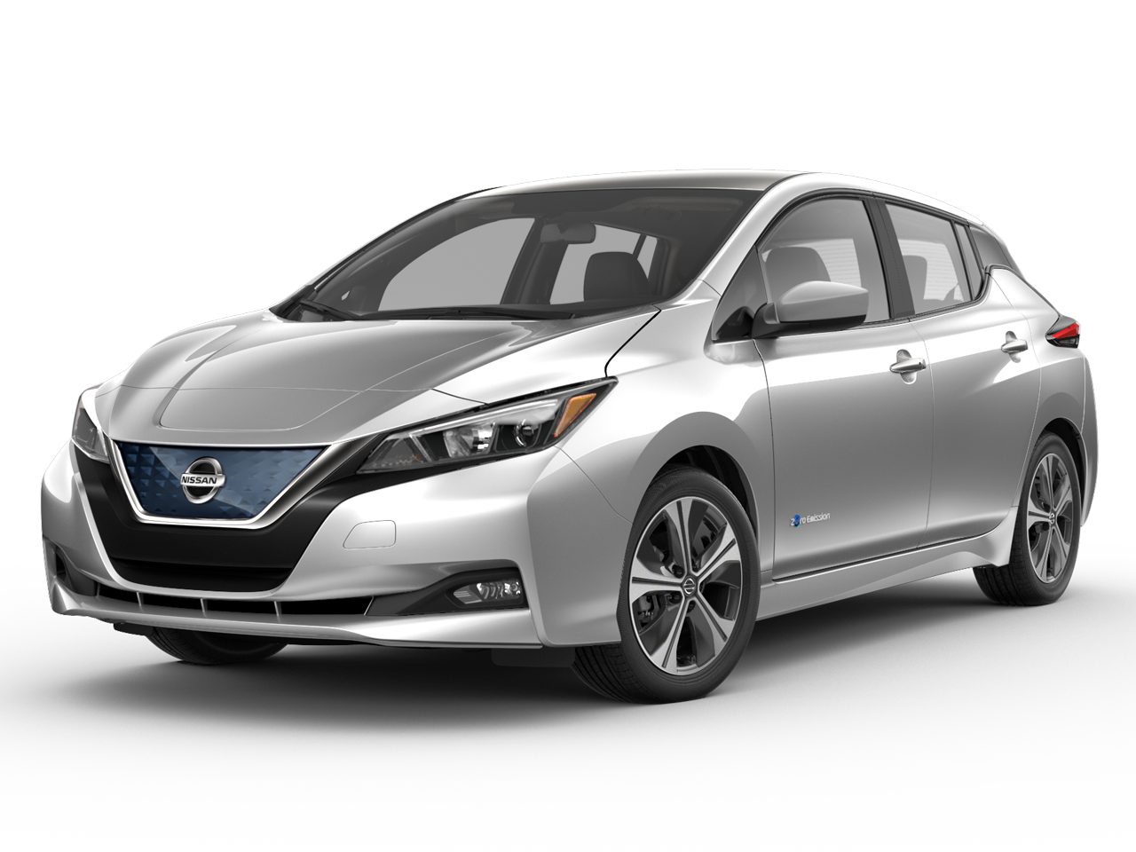 Image result for nissan leaf