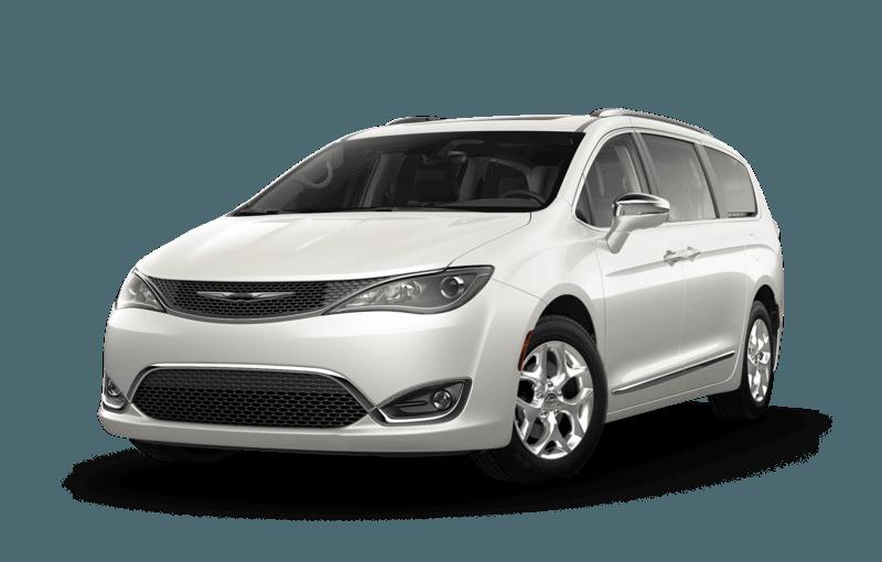 2019 Chrysler Pacifica Dealer Atlanta 2019 Chrysler Pacifica For