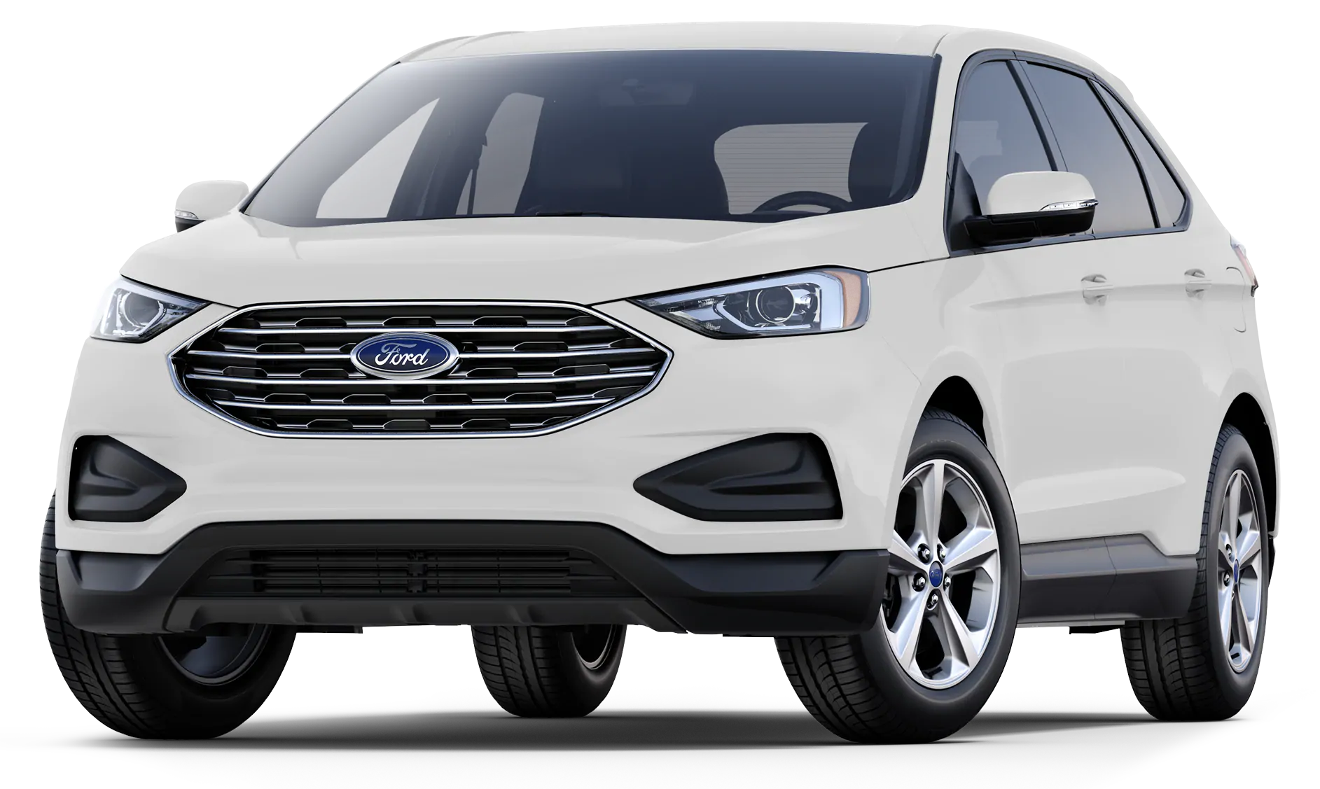 2019 ford edge rear used car reviews cars review release. Black Bedroom Furniture Sets. Home Design Ideas