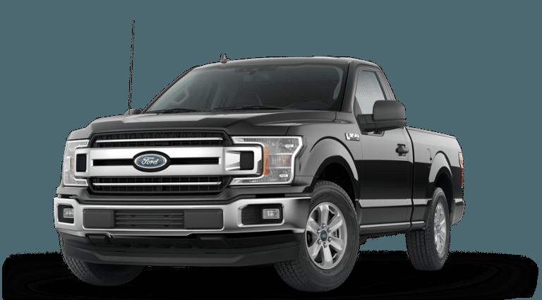 New 2019 Ford F 150 San Antonio 2019 Ford F 150 For Sale San Antonio