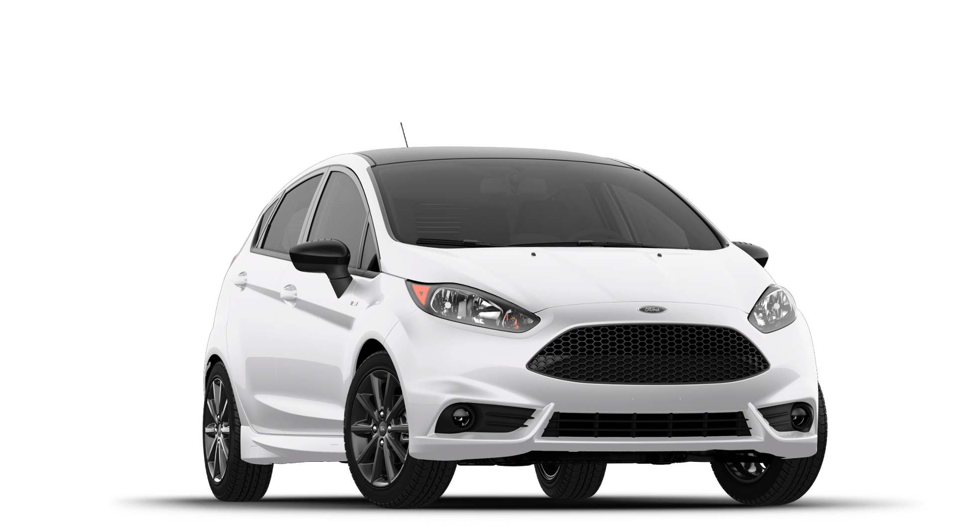 Test Drive A 2019 Ford Fiesta At Galpin In Los Angeles