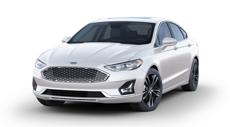 Ford Fusion For Sale Near Me >> 2019 Ford Fusion Dealer Los Angeles 2019 Ford Fusion For Sale Or